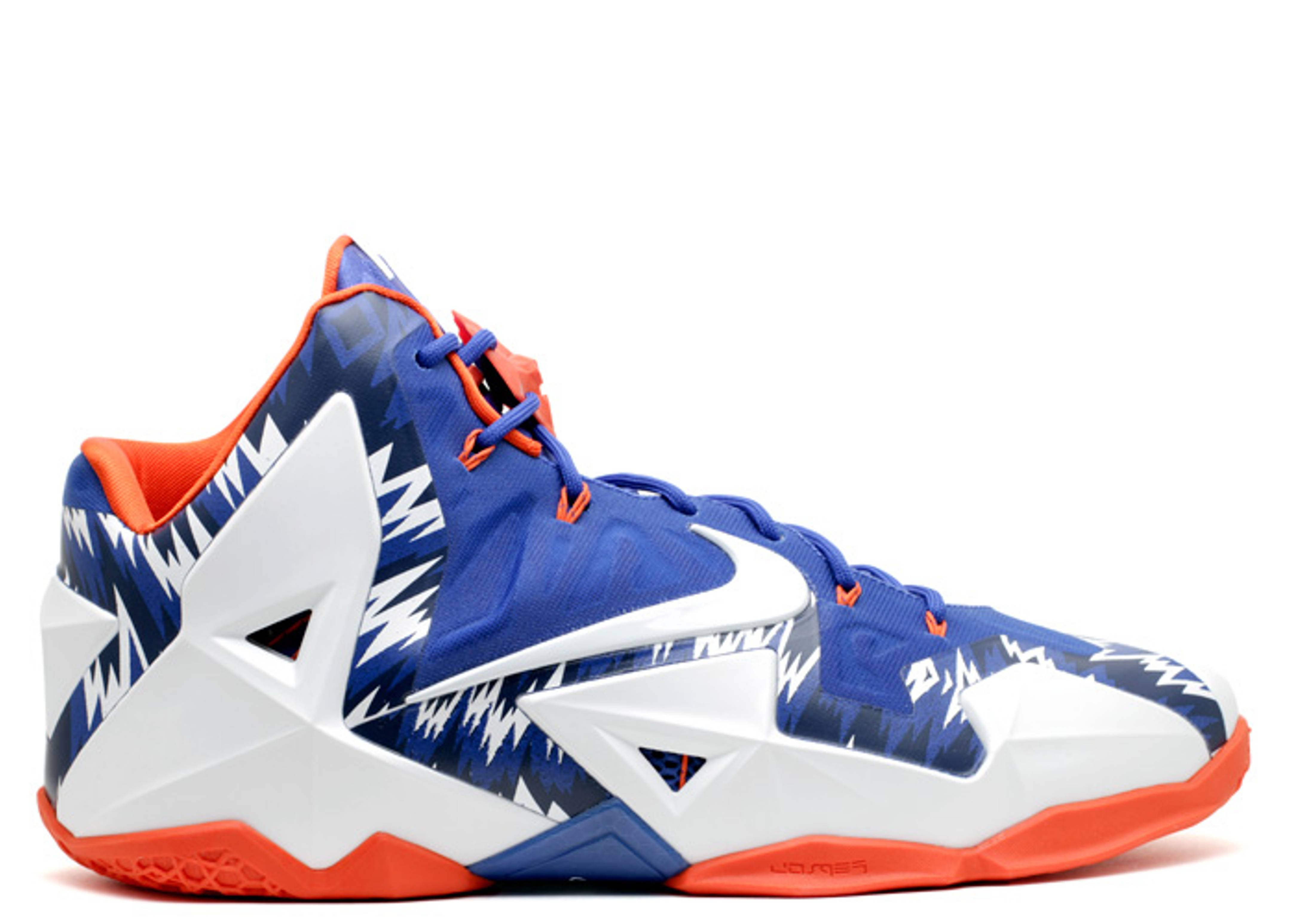 014f80fe8ad2e ... Look Nike Lebron 11 Elite Source abt lrj23 lebron 11 .