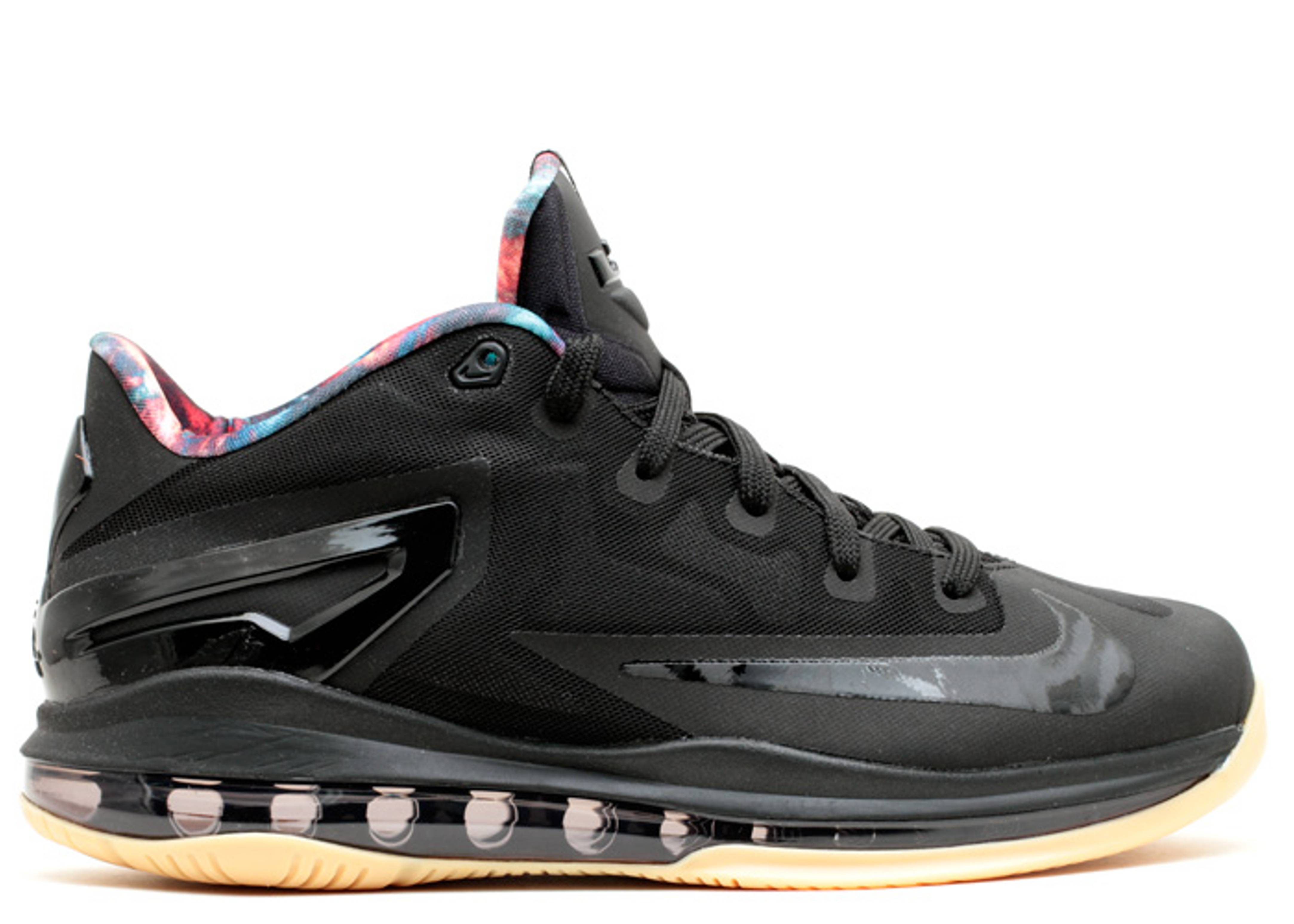 fca3767e357 purchase mens nike lebron 11 lows c59b2 c1464  norway max lebron 11 low gs  gum fb068 a5c83