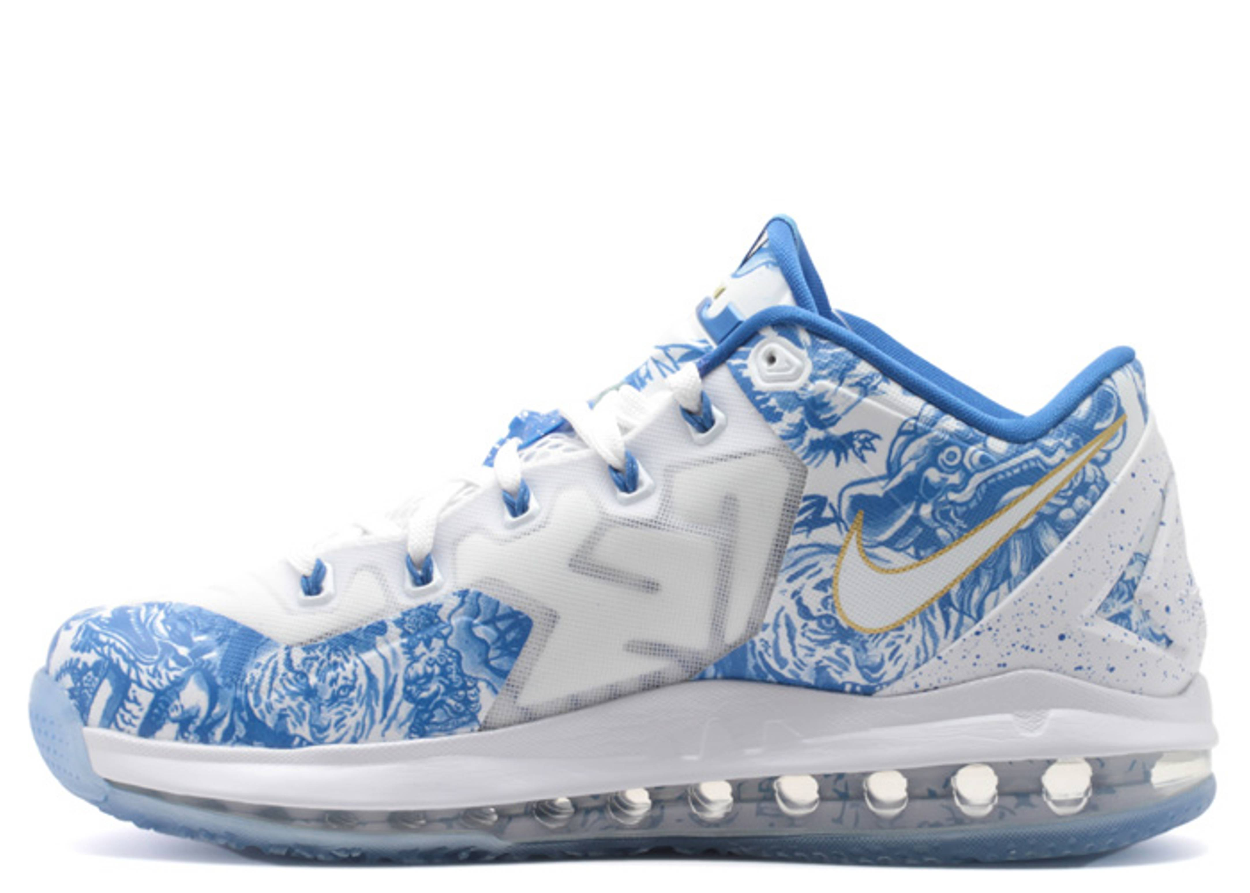 info for c5a51 049f7 Max Lebron 11 Low Ch Pack