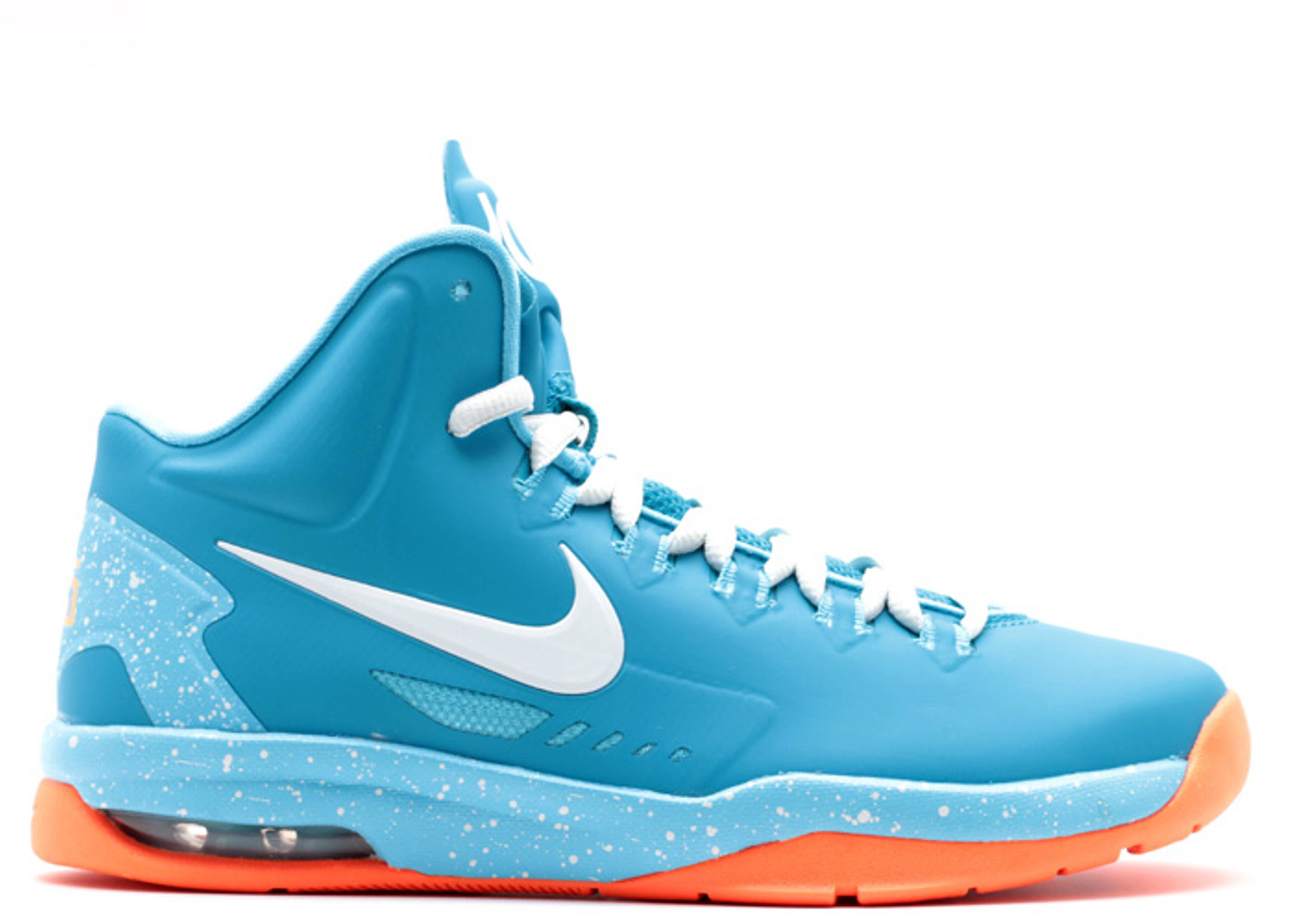 "kd 5 (gs) ""pool party"""