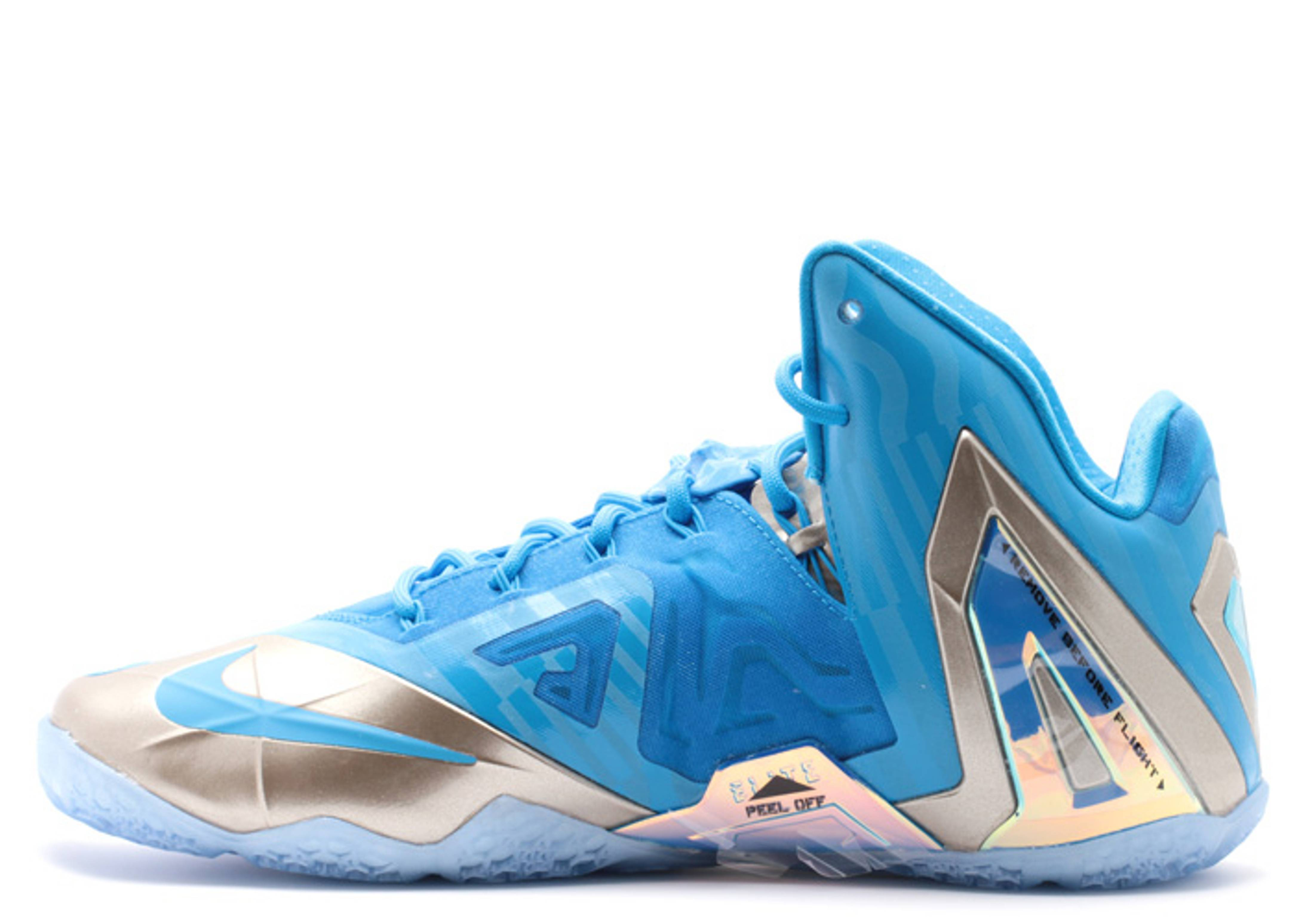 watch 71afa 46772 Lebron 11 Elite Collection