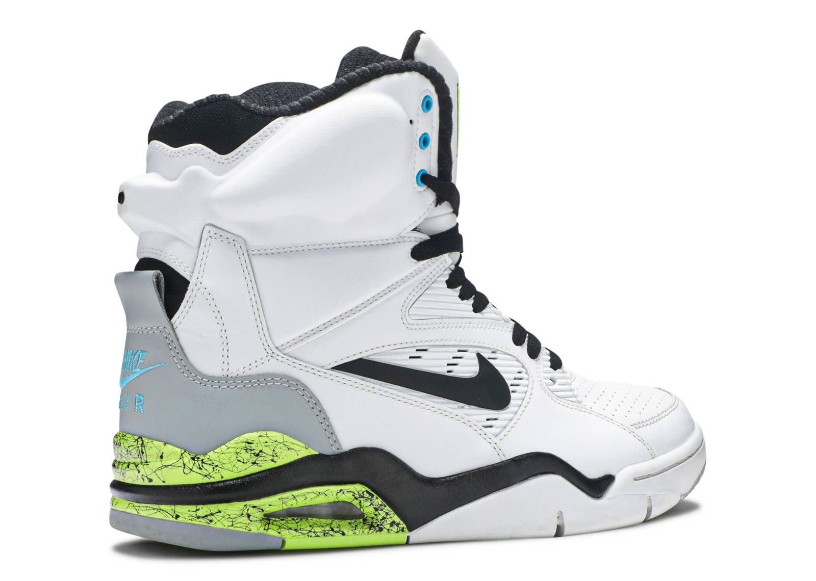 cd8b3fe553804 Air Command Force