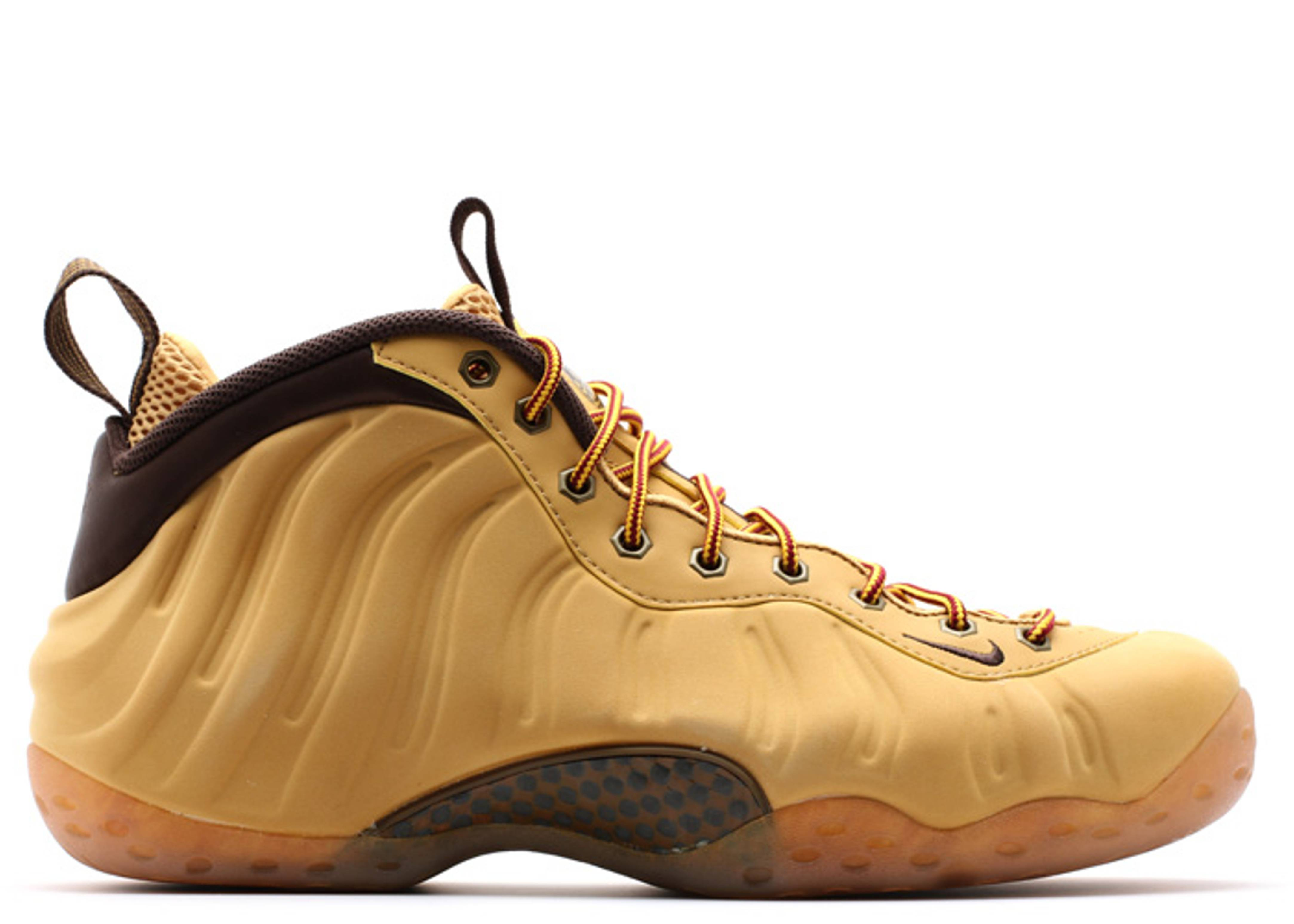 separation shoes 75bf0 63551 nike. air foamposite one prm