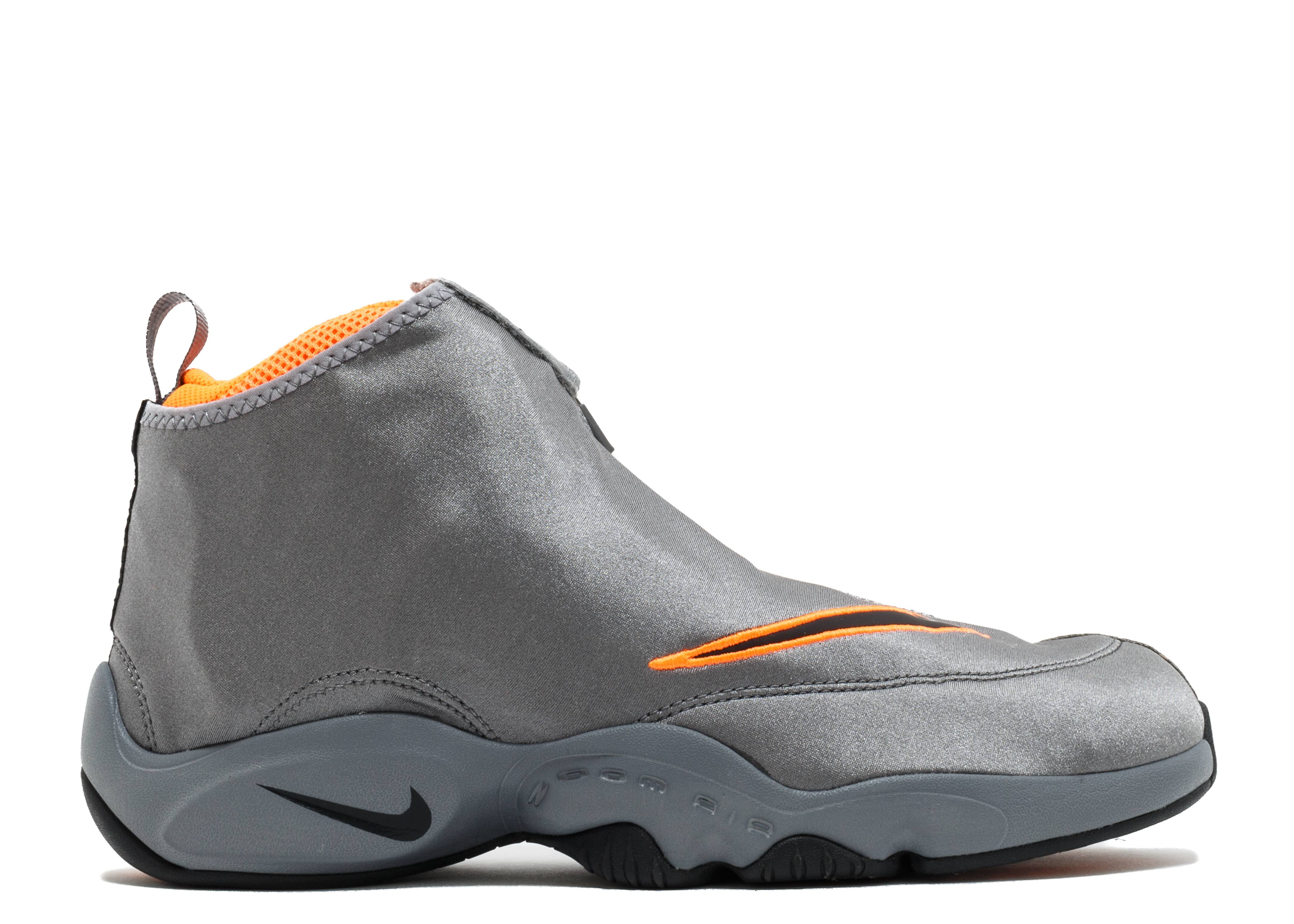 size 40 4eaa1 6432a air zoom flight the glove