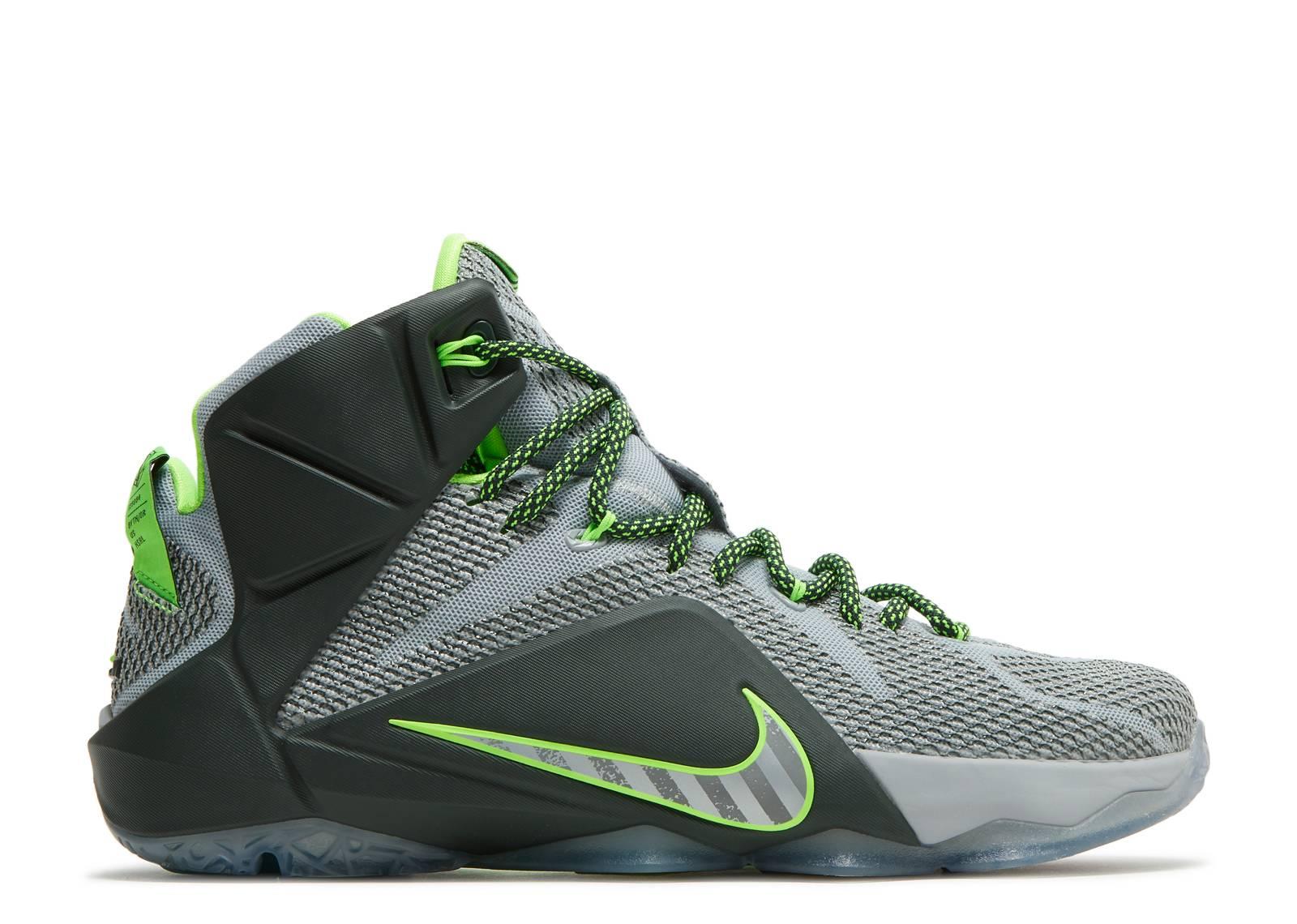 Nike Rihanna Shoes