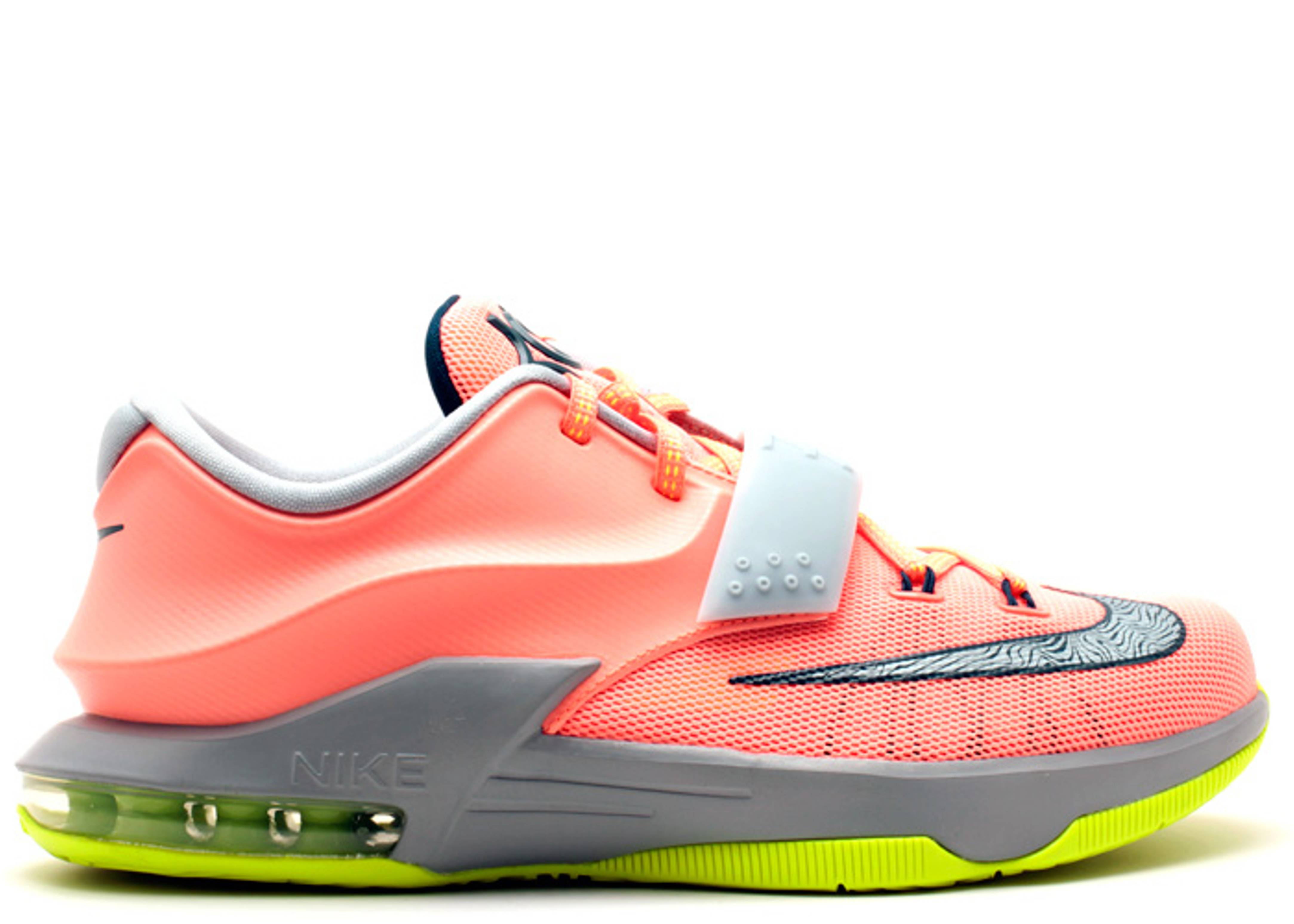 "kd 7 (gs) ""35,000 degrees"""