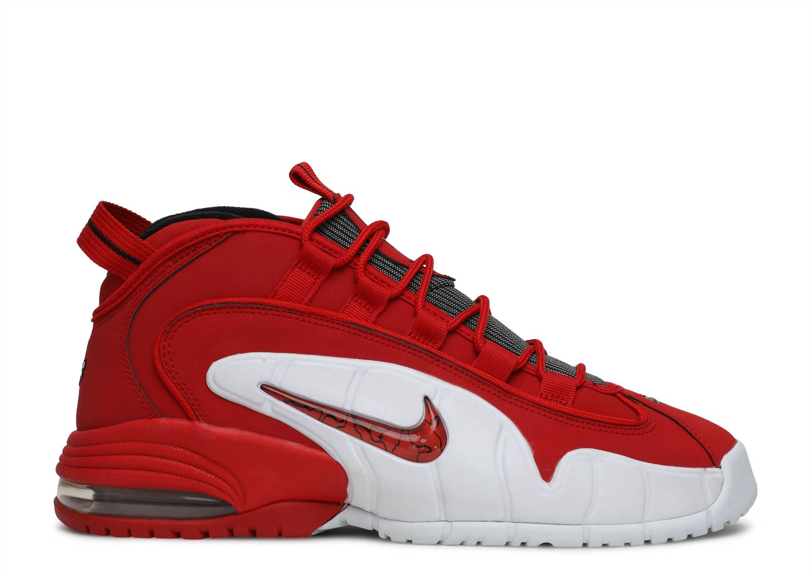 "air max penny ""rival pack"""