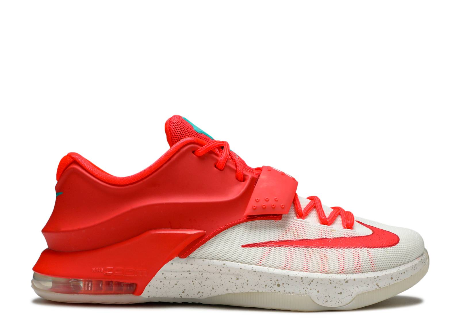 new products 0d465 6efdc nike. kd 7 xmas