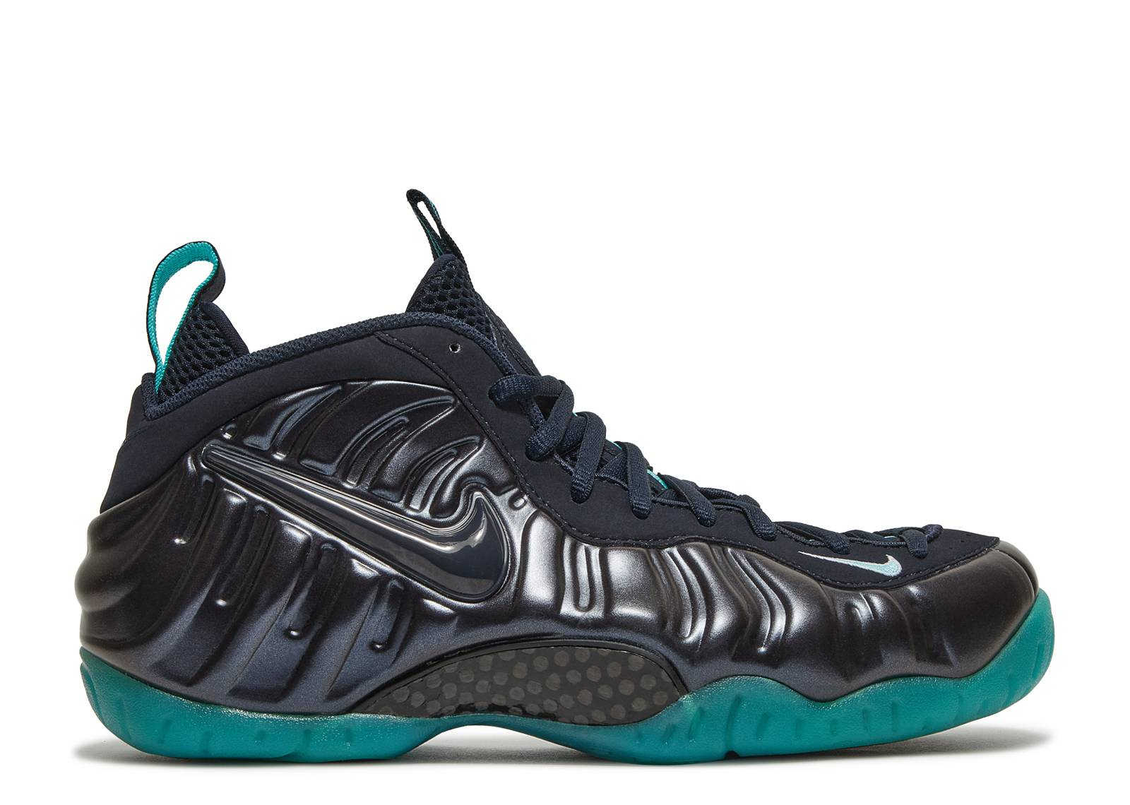 bd368f7e44f00 ... where to buy nike air foamposite pro aquamarine a1e96 18c7f