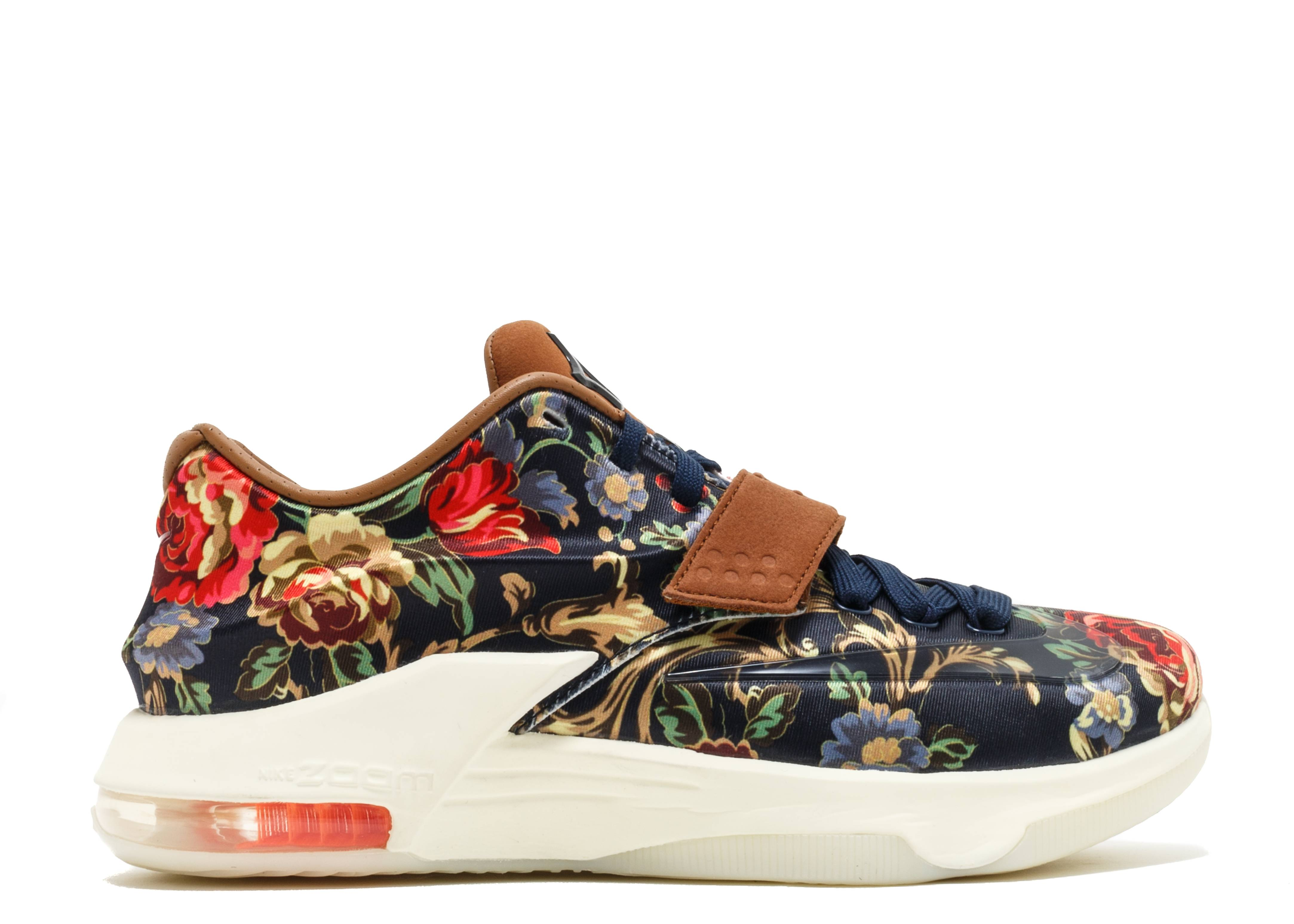 save off 6e0cc 0a3de kd 7 ext floral qs