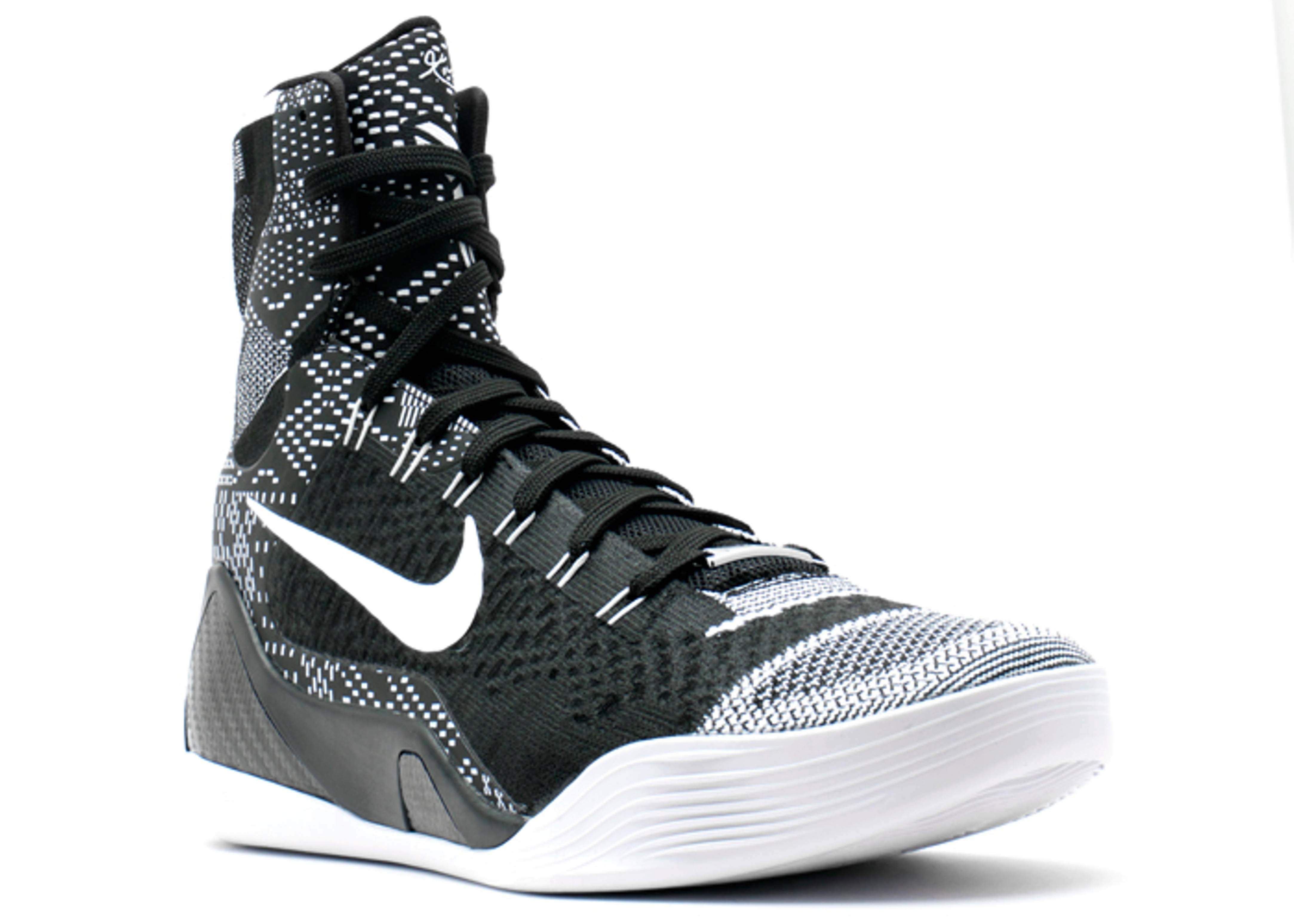 Nike Zoom Kobe | Online Shop Basketzone.net