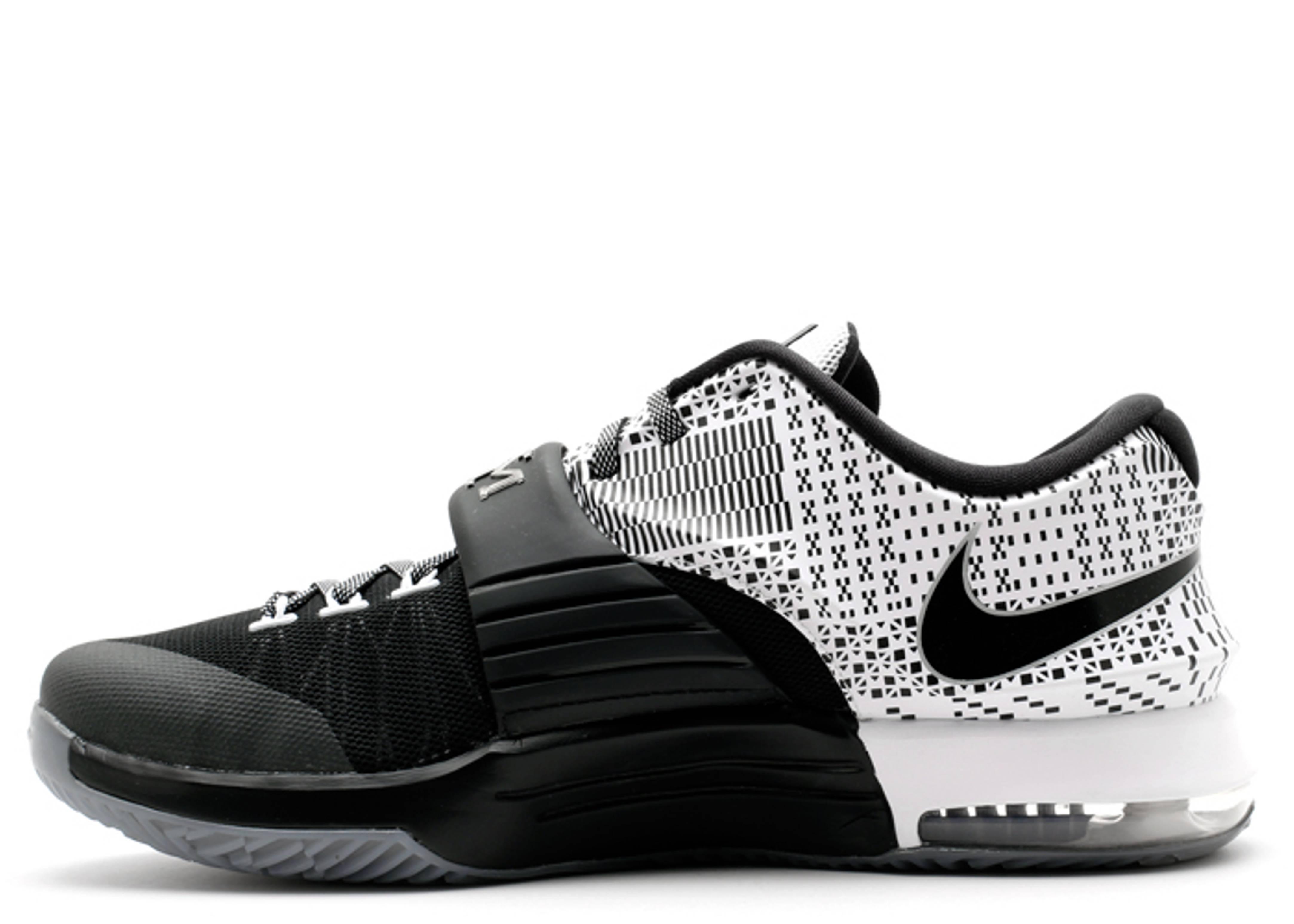 Weird Nike Shoes Free Run Dark Magnet Grey Dark Magnet Grey