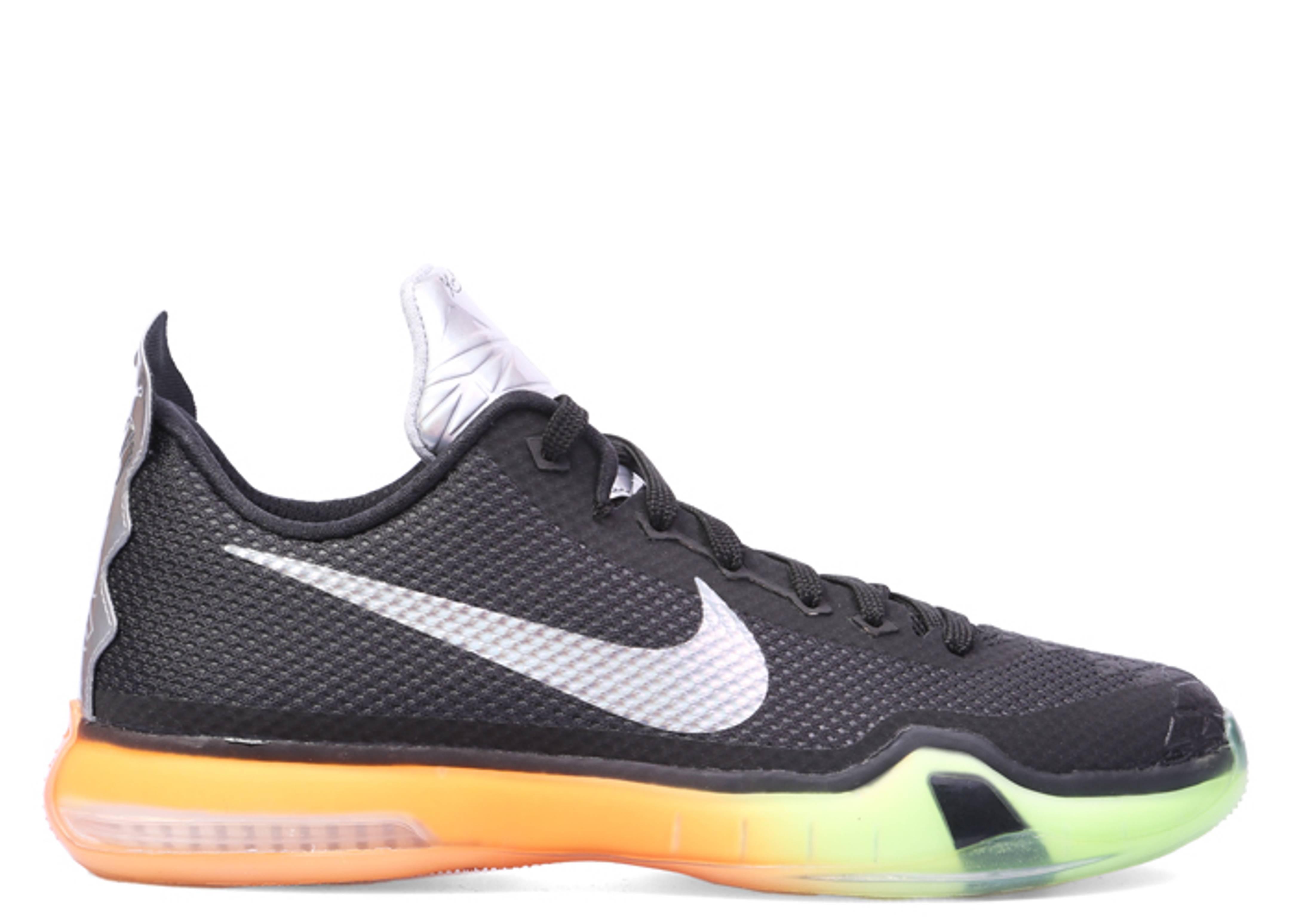 MBT Shuguli Sneaker Men Shoes Black 800274