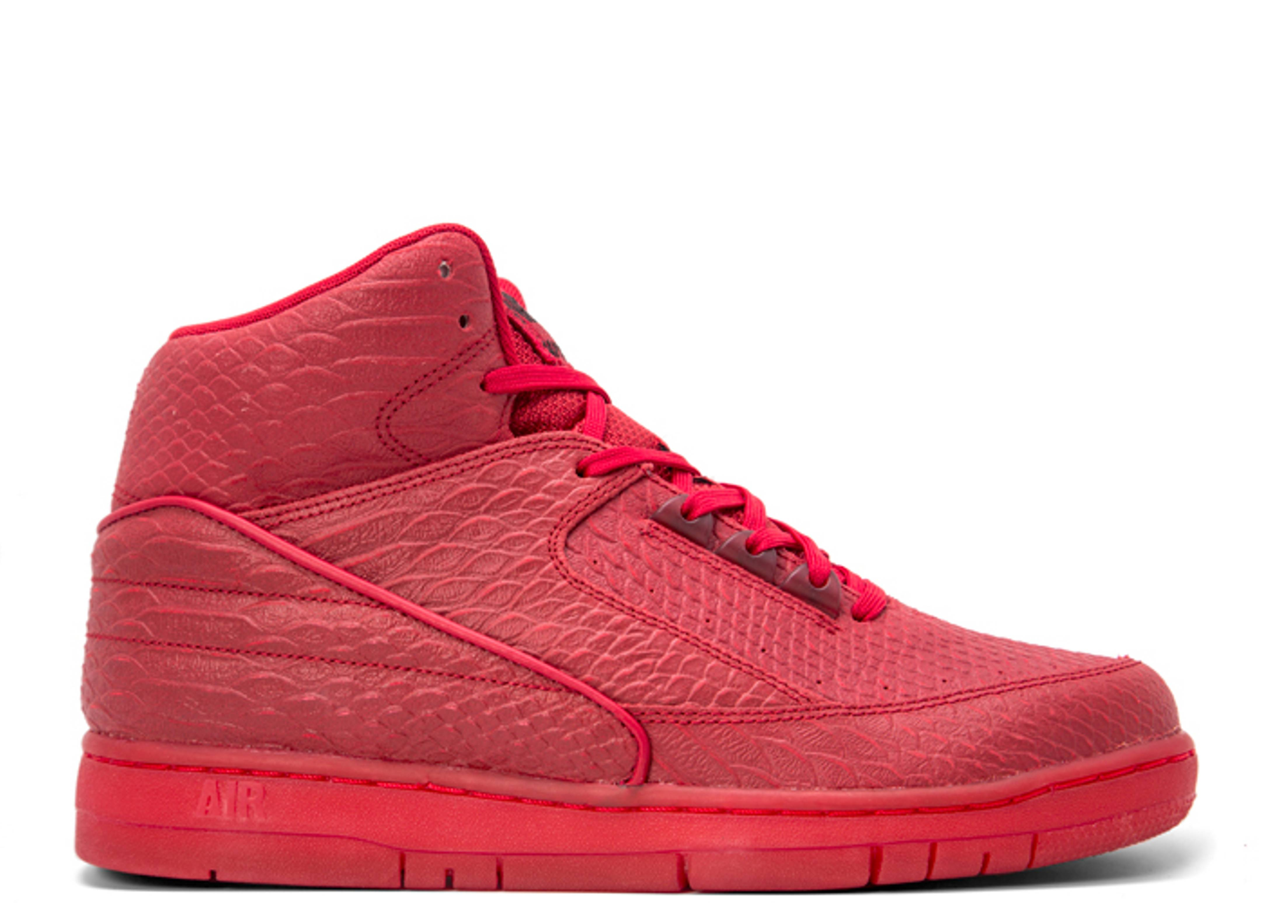 "air python prm ""red october"""