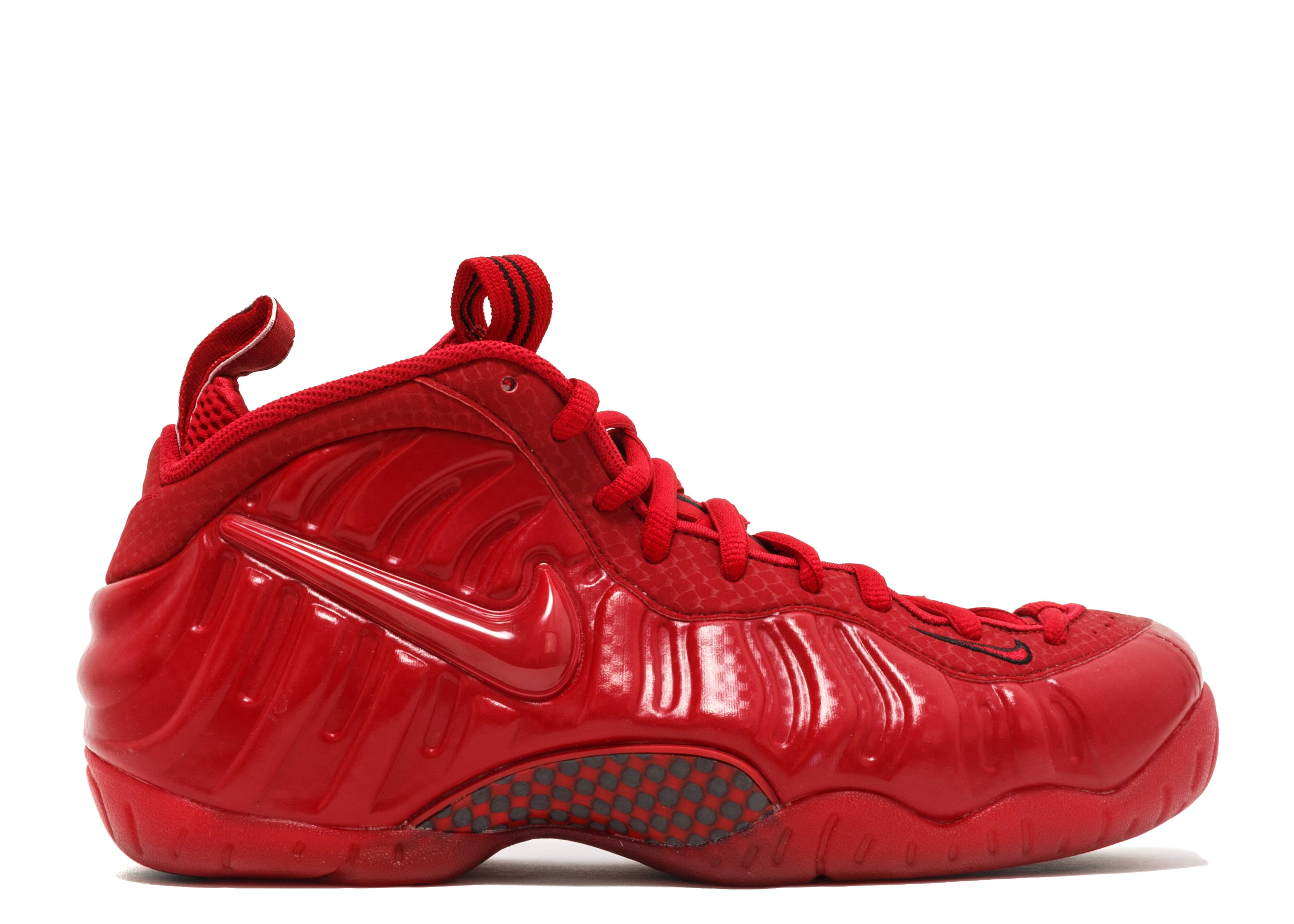 "air foamposite pro ""red october"""