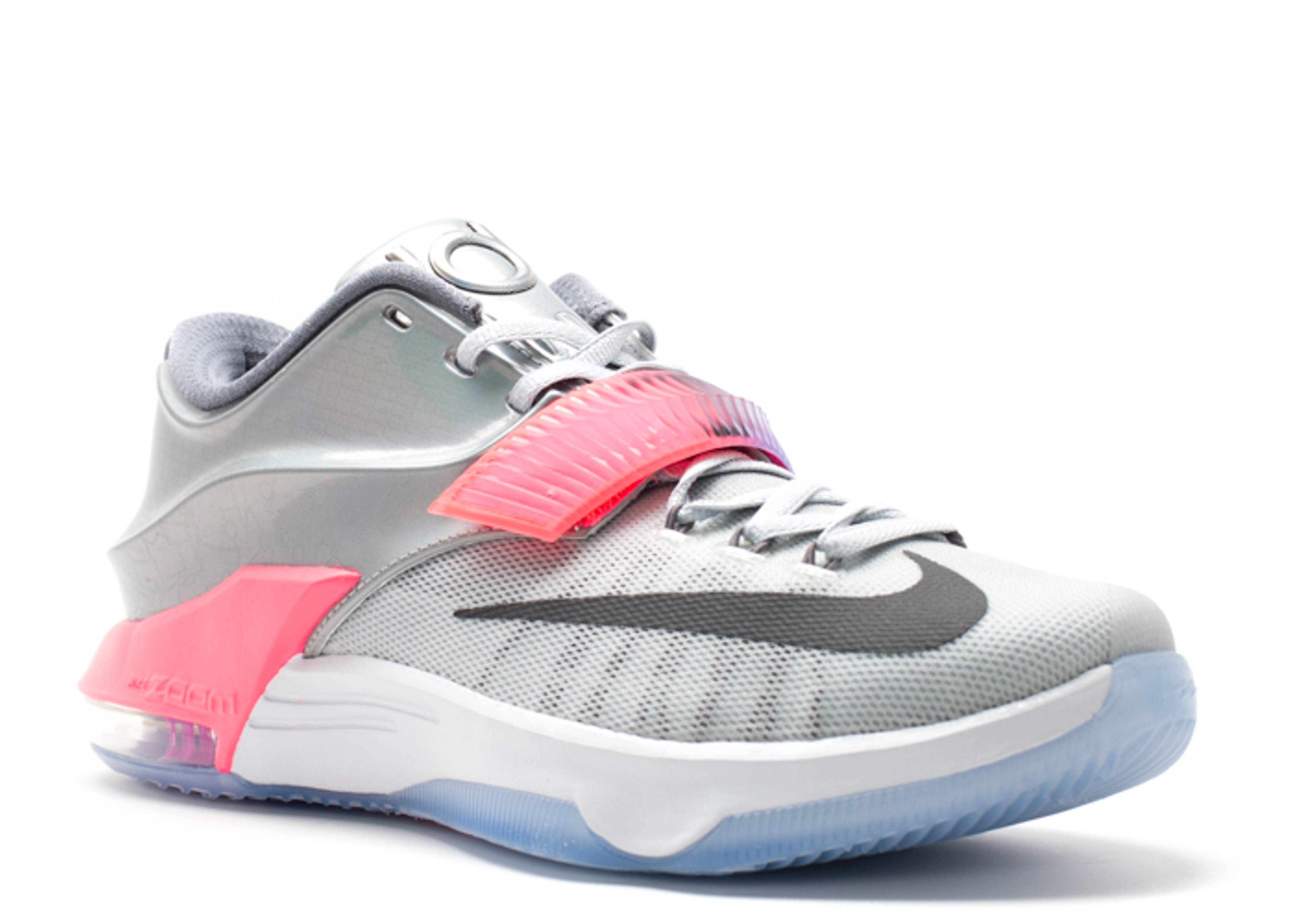 low priced 5a4ee 8a2fc where to buy kd 7 all hvit yeezys 1a046 36dff