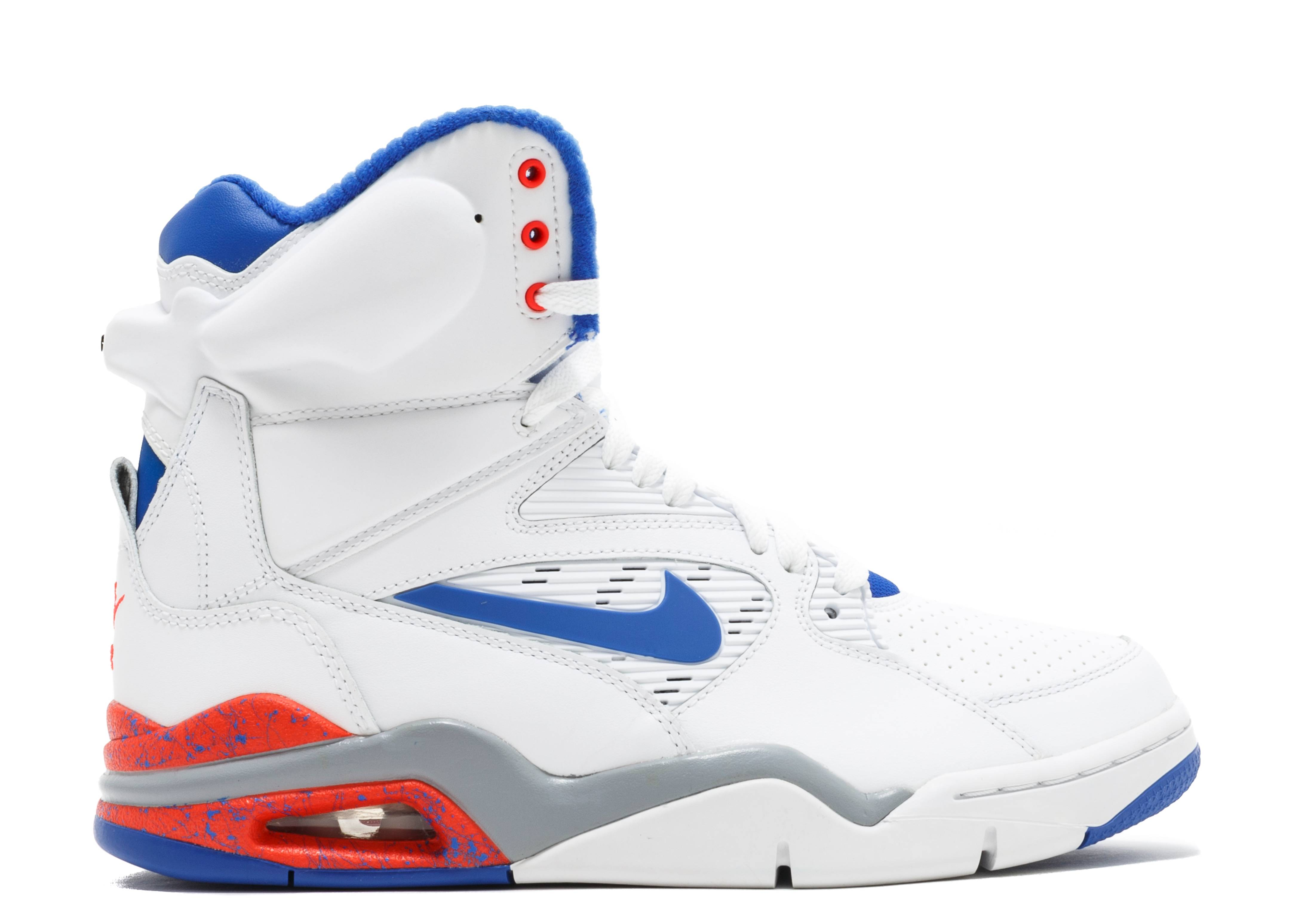 "air command force ""sixers"""