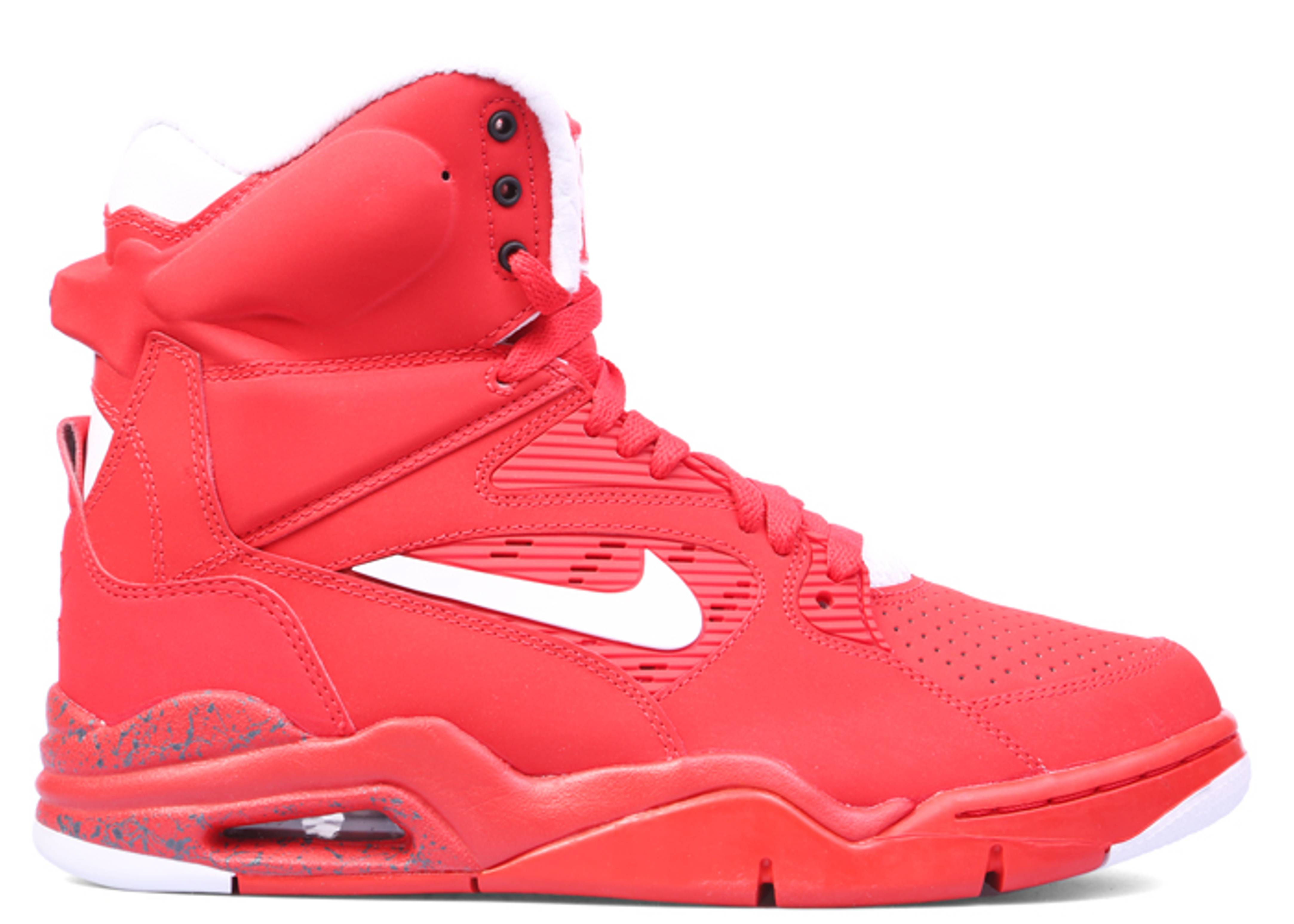 new concept f03a0 1579b Air Command Force