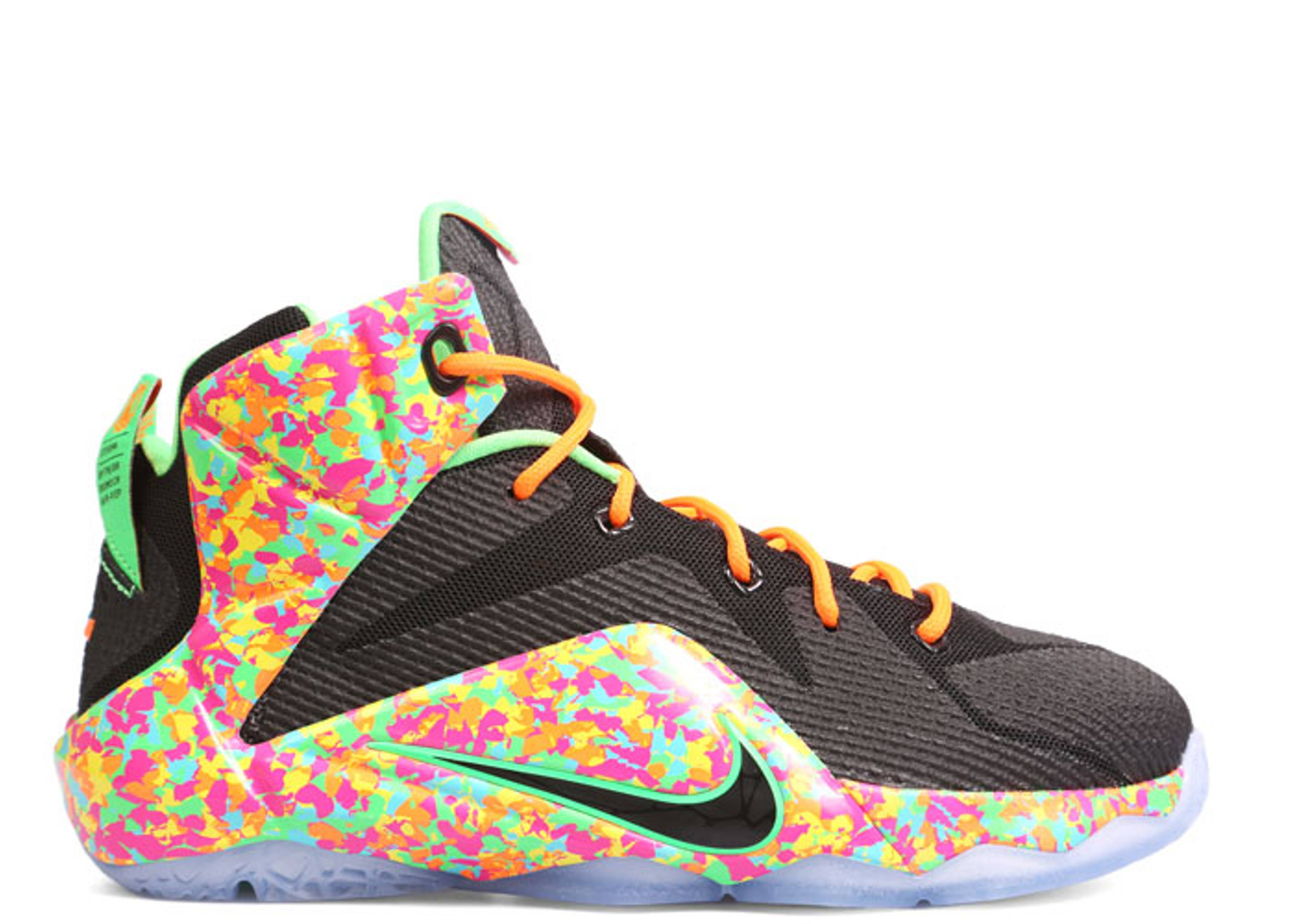 new arrival a8276 8e986 lebron 12 (gs)