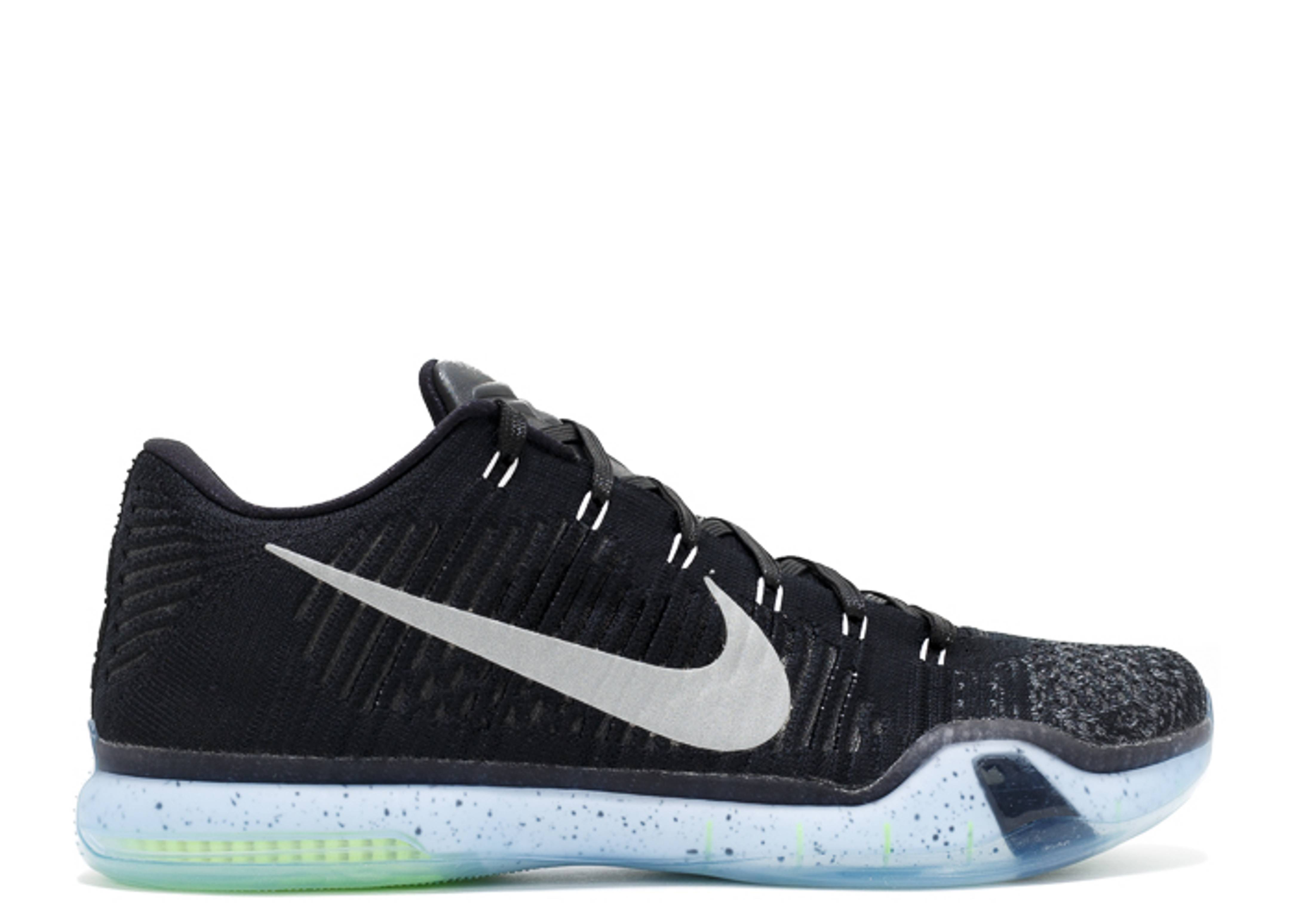 2a2976ca4110 Kobe 10 Elite Low Prm