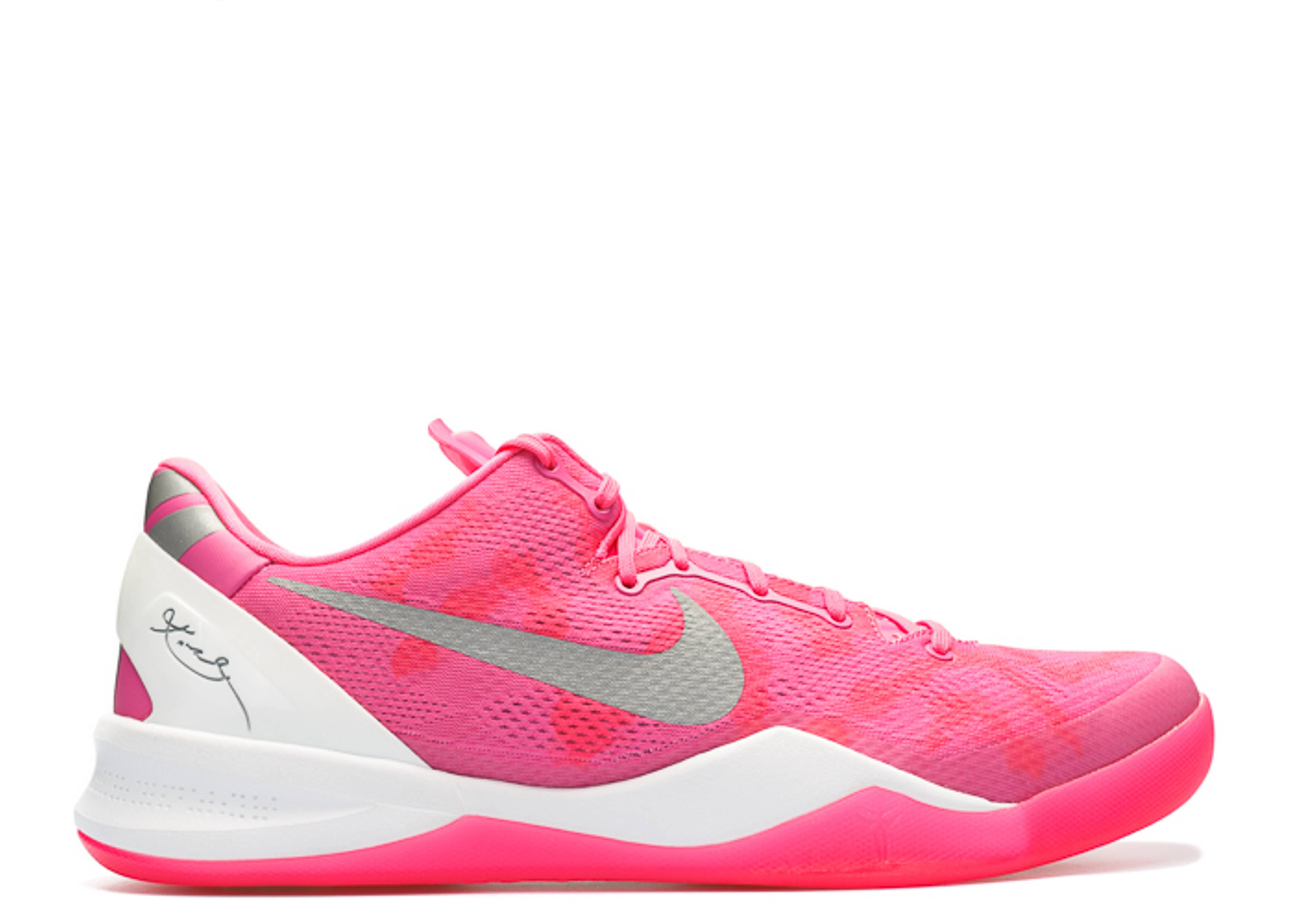 best sneakers 68e00 8ce2a Kobe 8 System