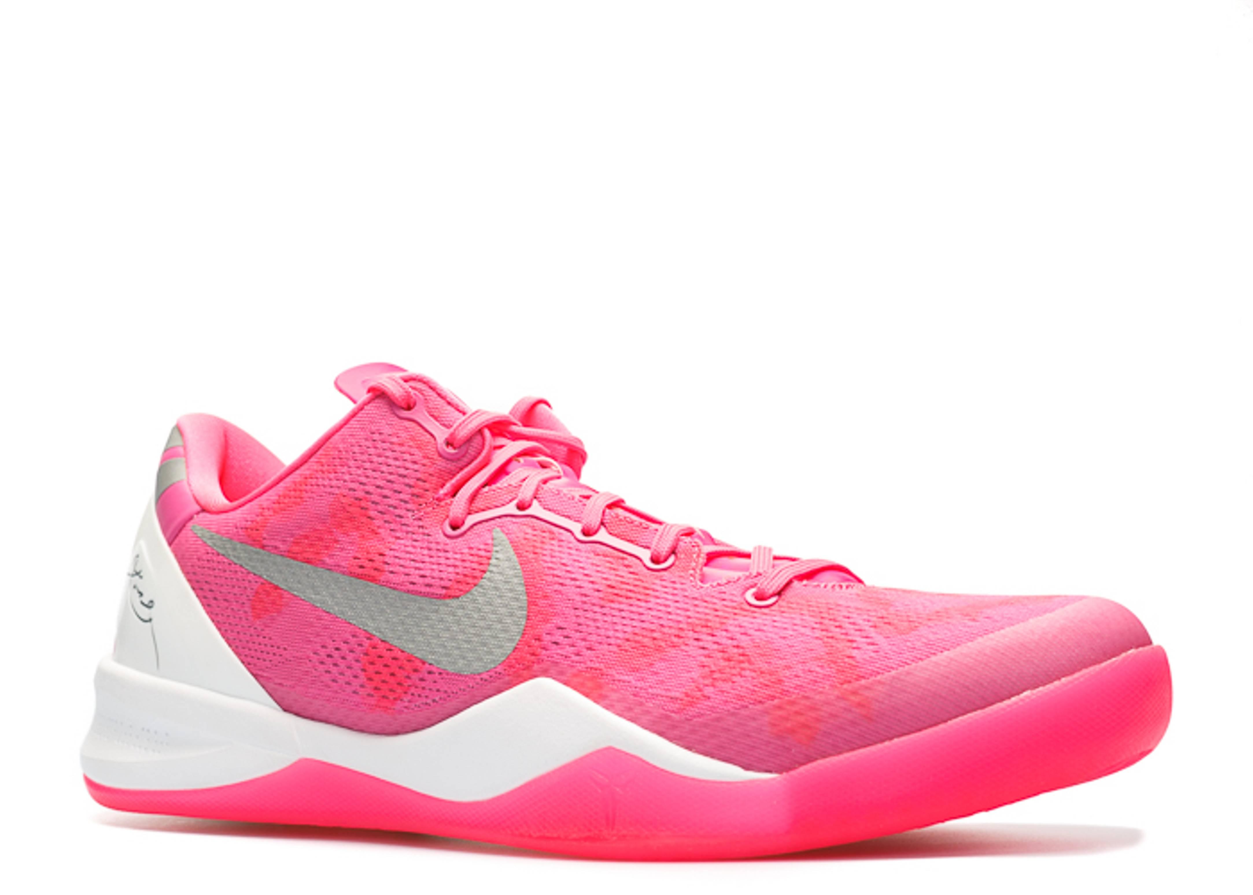 d8e7a7d2d3aa Nike Kobe 8 Viii System In Size 6