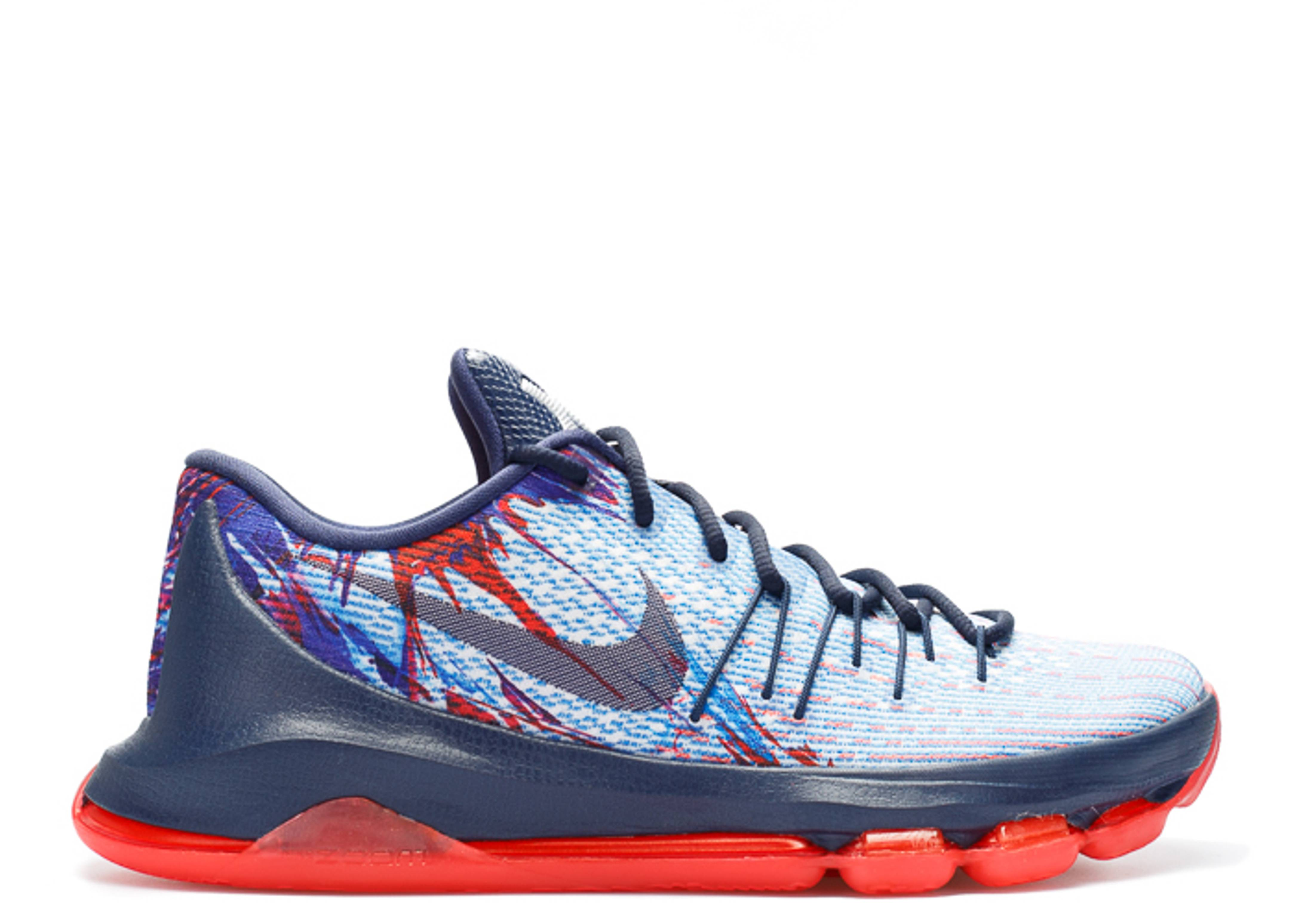 wholesale dealer 665d1 d5421 ... get kd 8 usa nike 749375 446 soar midnight navy bright crimson 76a1b  ff0d3