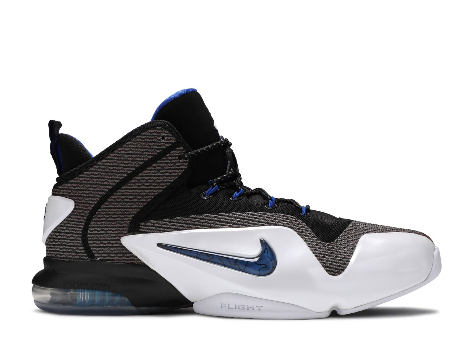 "air penny 6 ""Sharpie"""