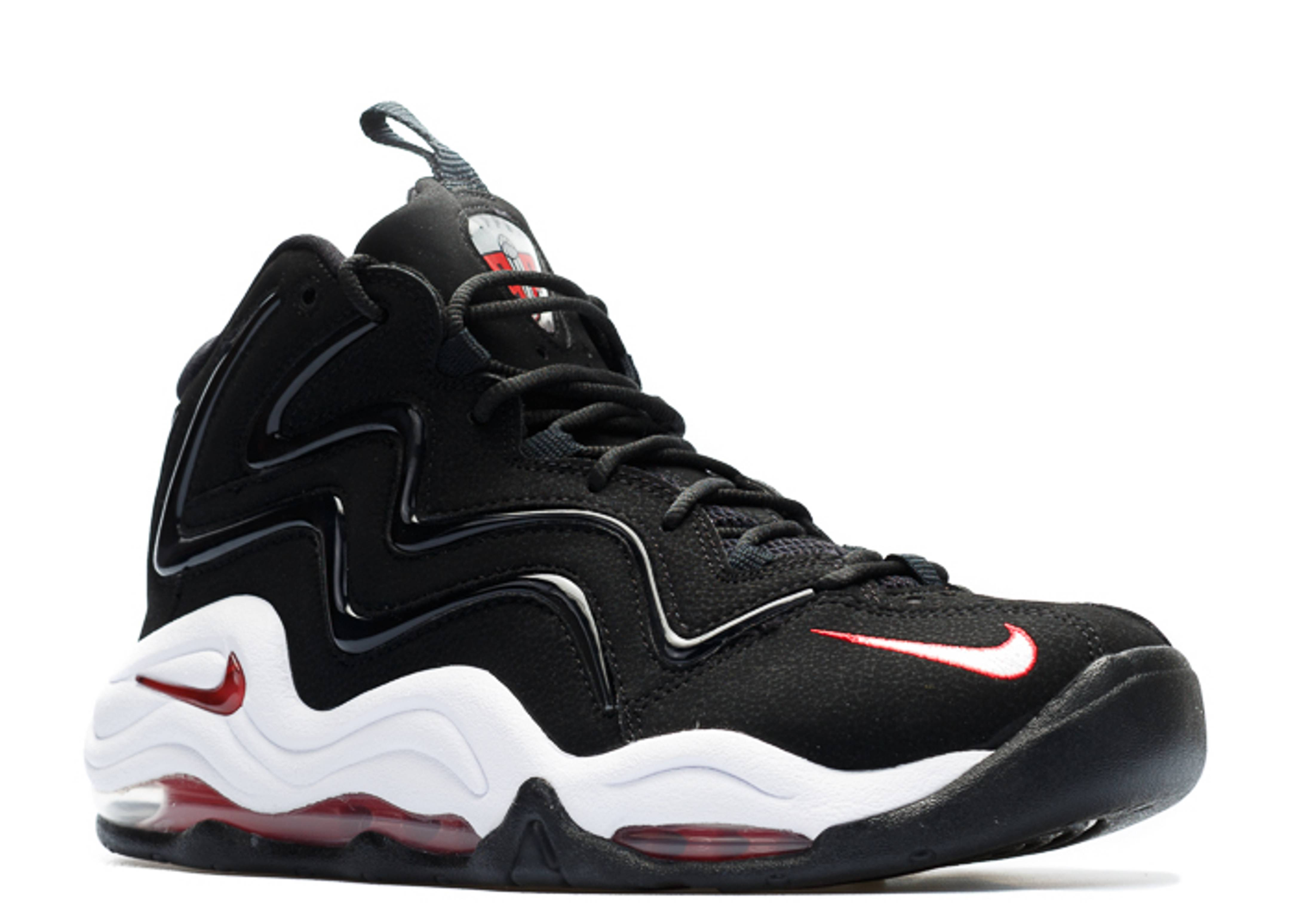 Air Pippen Shoes Price