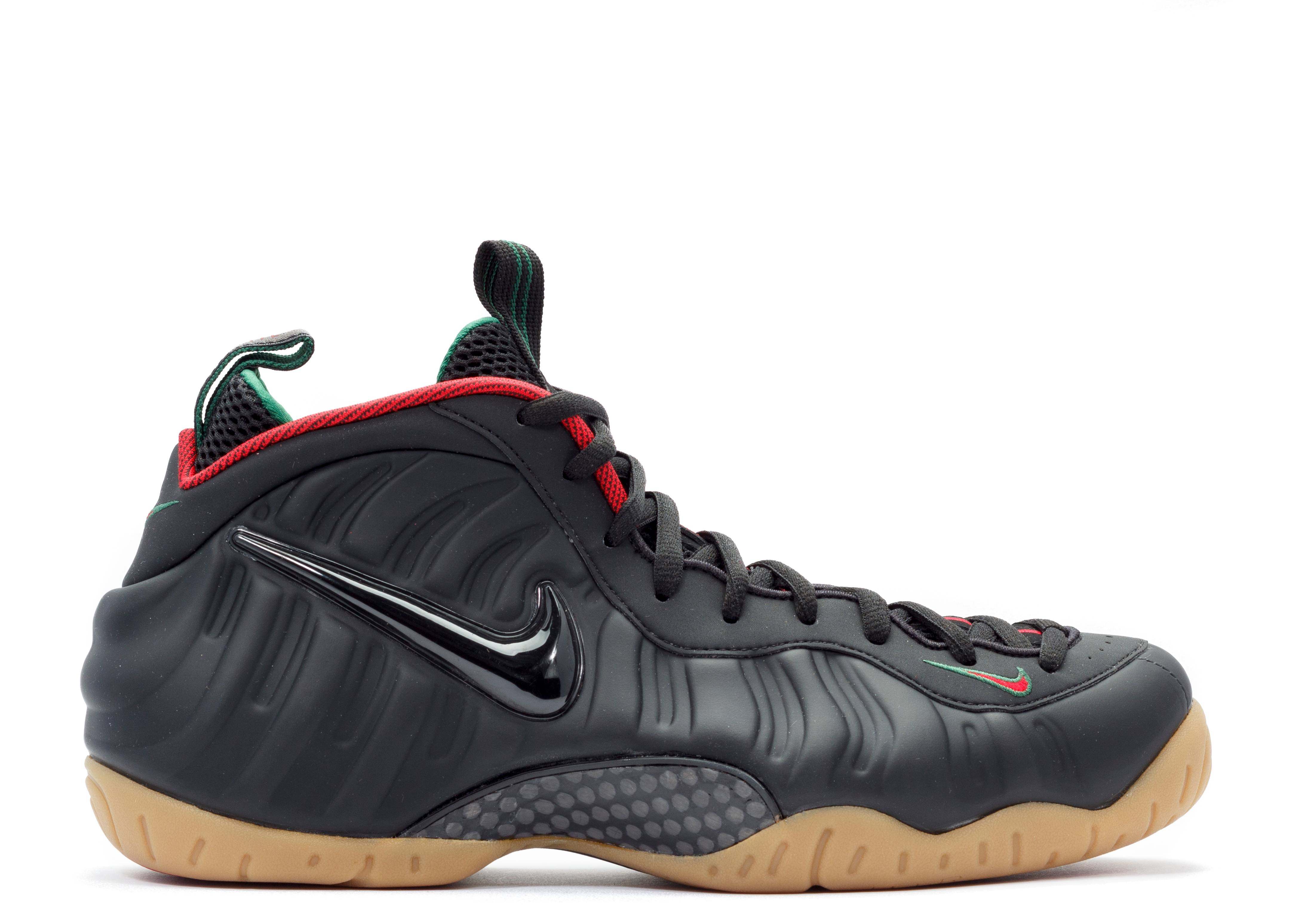 huge discount 718c0 36080 air foamposite pro