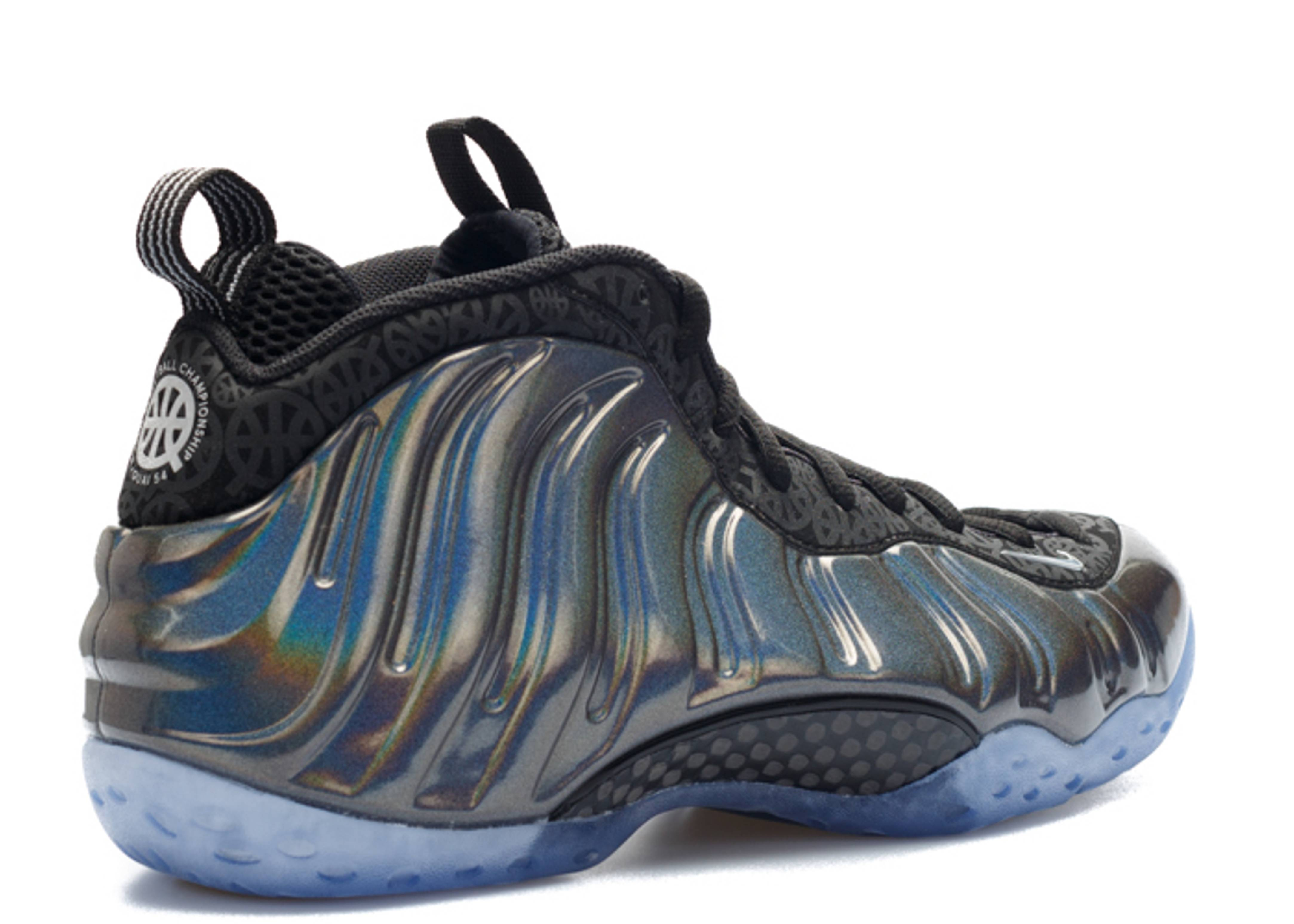 new styles 076fe 0ac44 air foamposite one