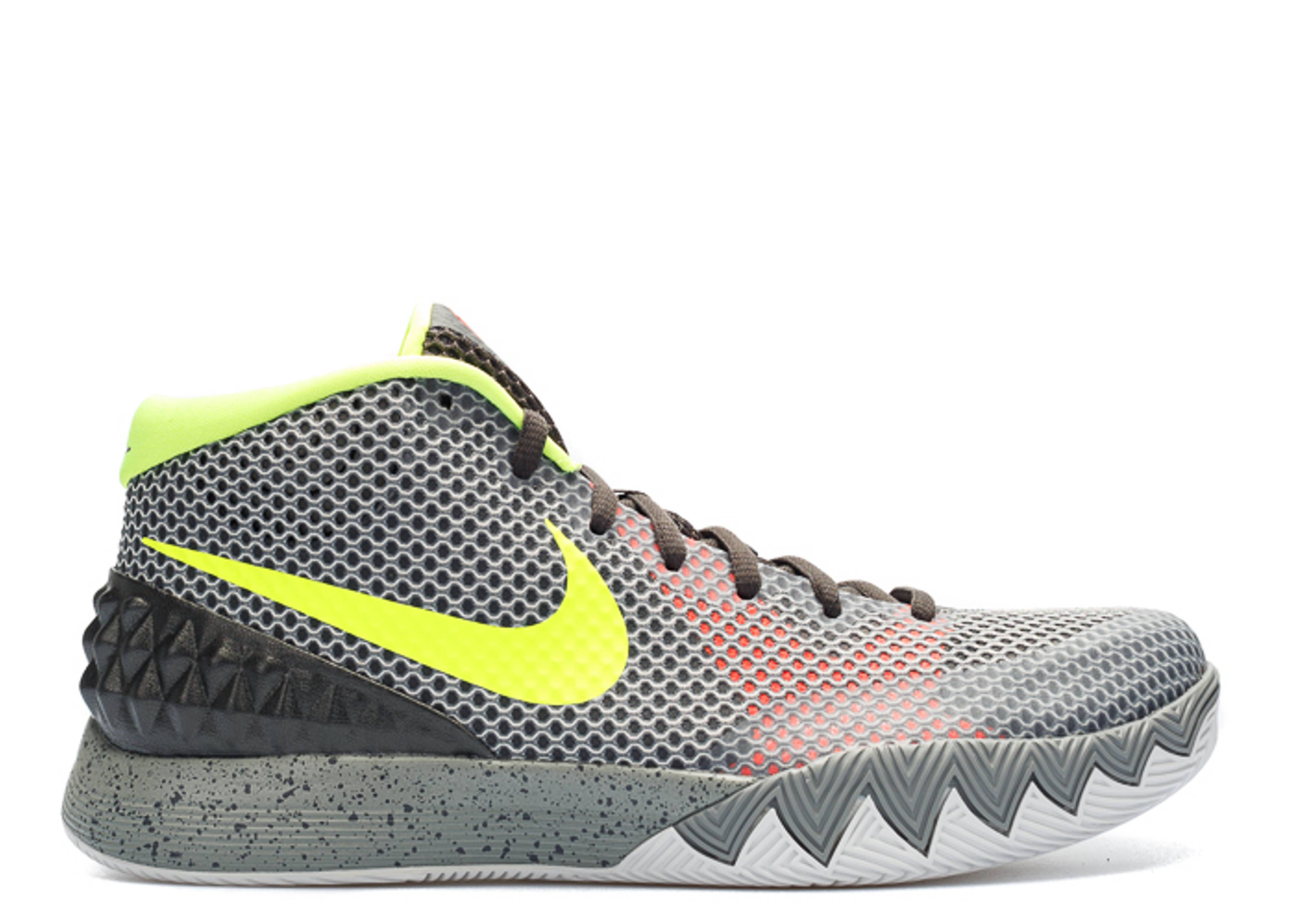 """kyrie 1 """"pewter"""""""