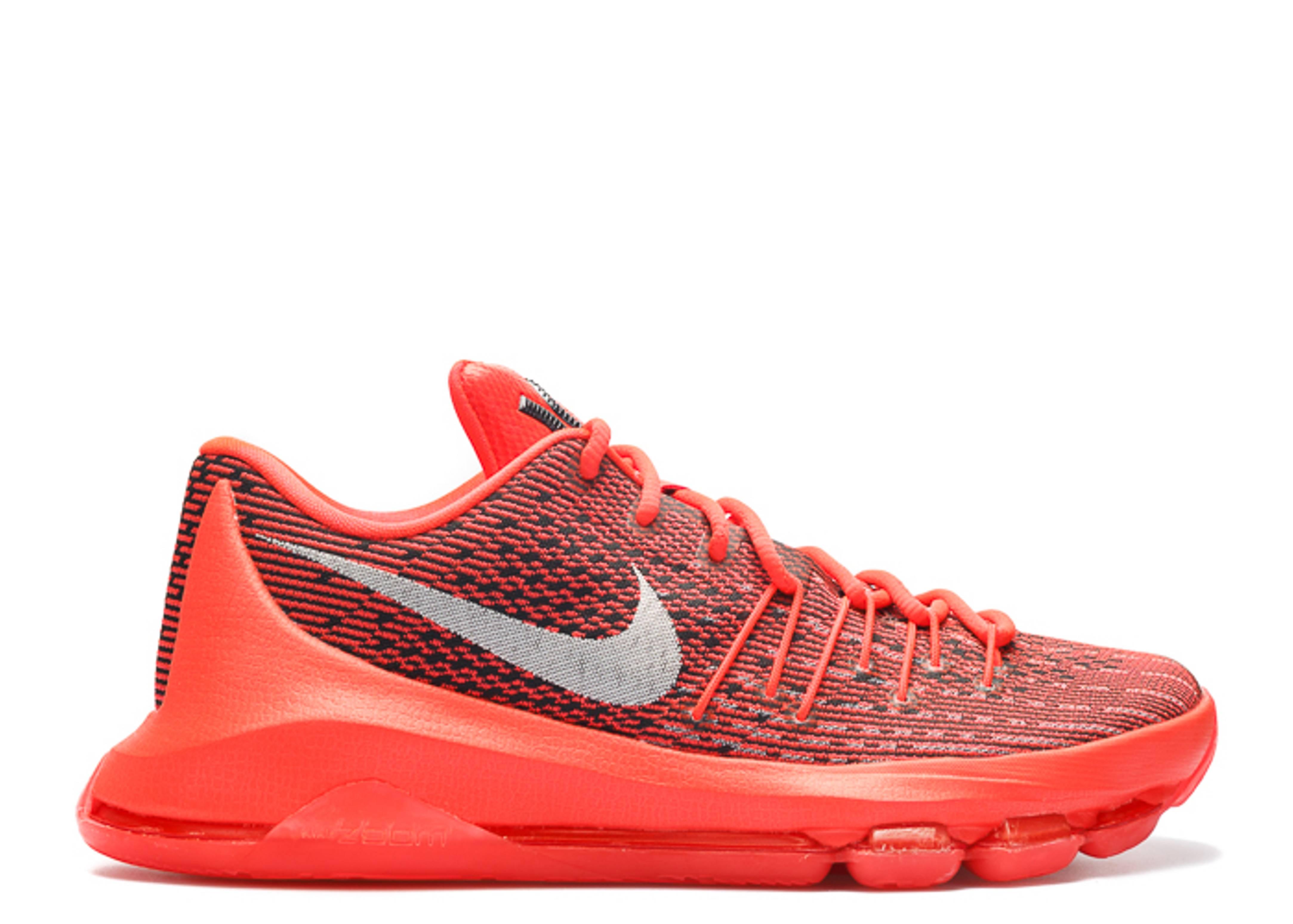 3057605bf2b0 Kevin Durant - Nike Basketball - Nike