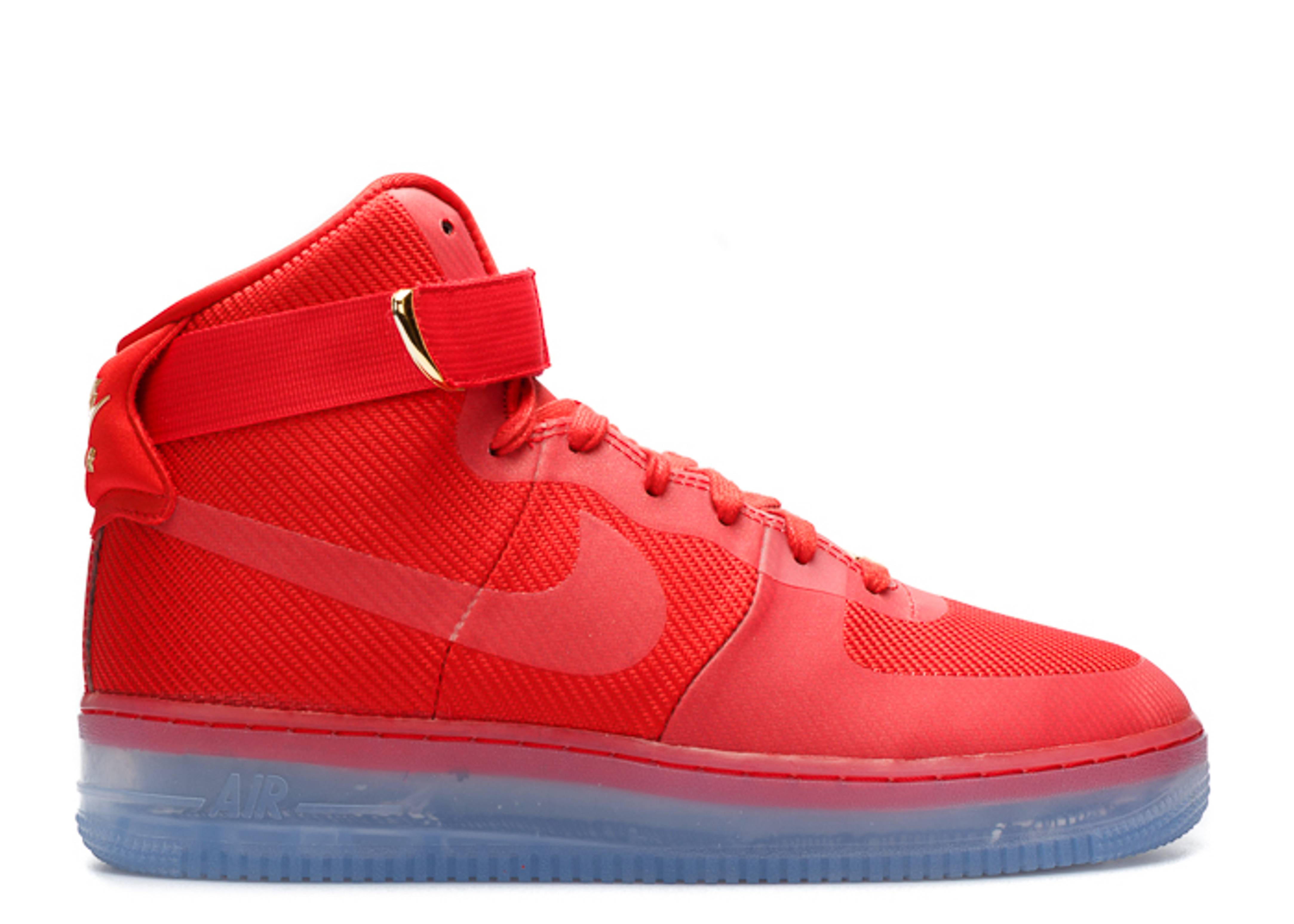 nike air force 1 red kaufen