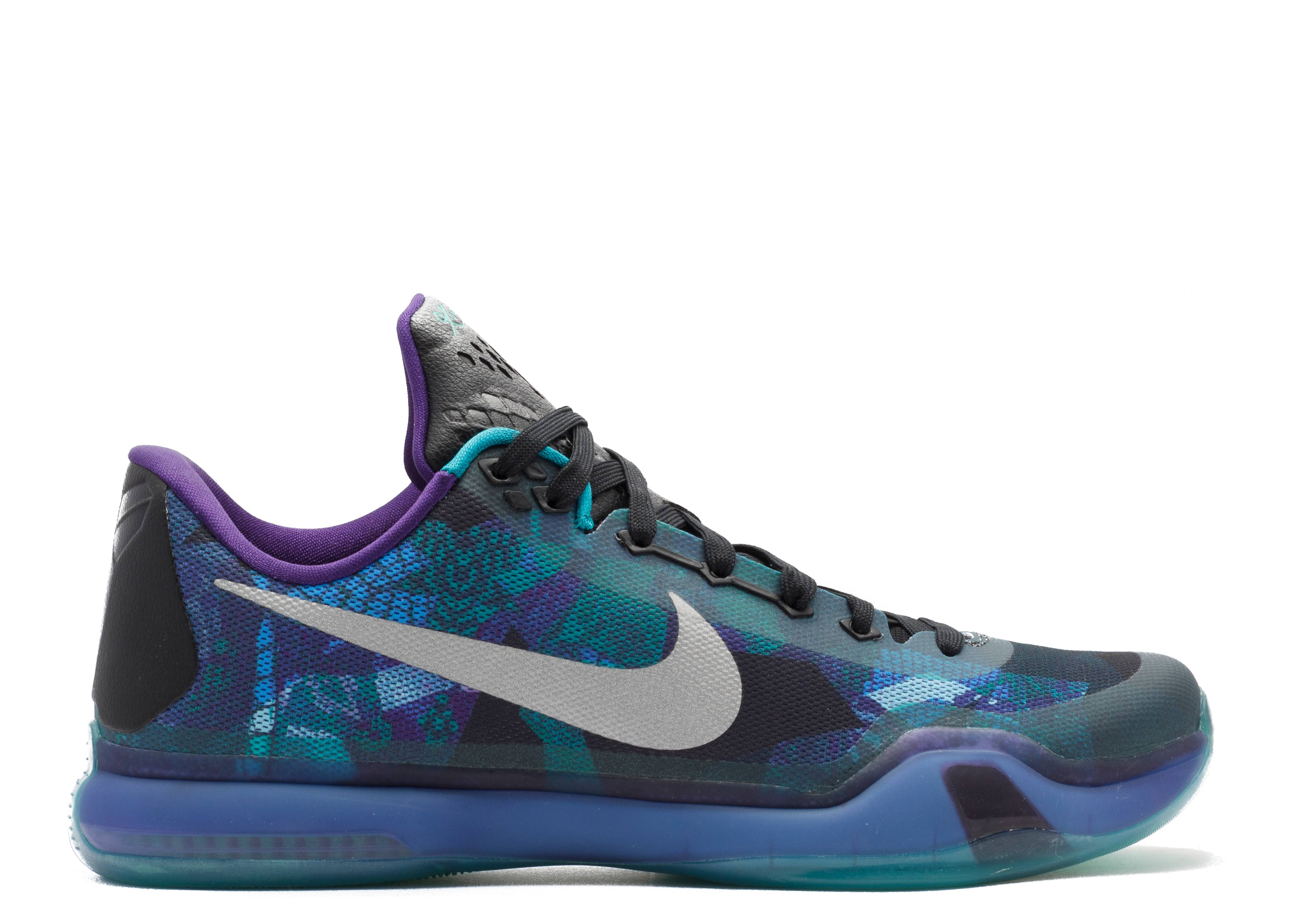 d5b5fe08726f Kobe Bryant - Nike Basketball - Nike
