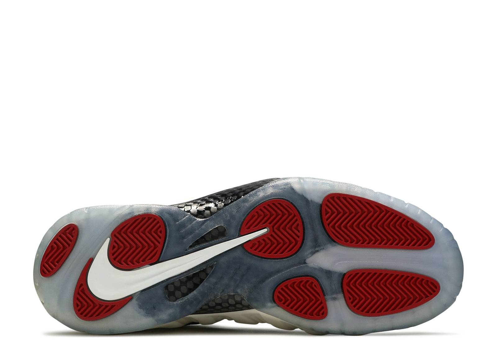 0d958c00193 NIKE CLASS OF 97 PACK- Air Foamposite Pro and Zoom Hawk Flight  nike. air  foamposite pro