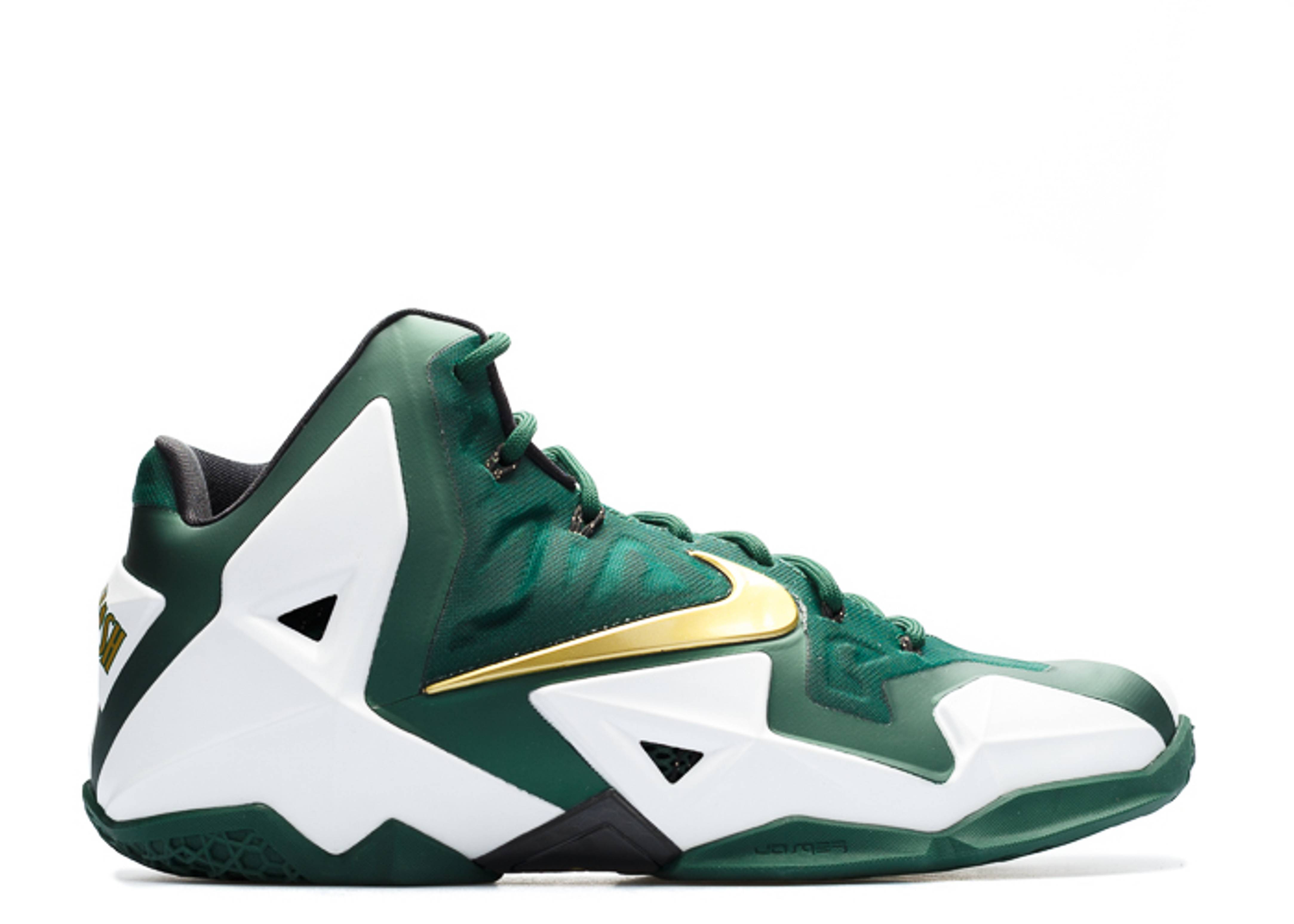 competitive price ef76d 484f9 lebron 11
