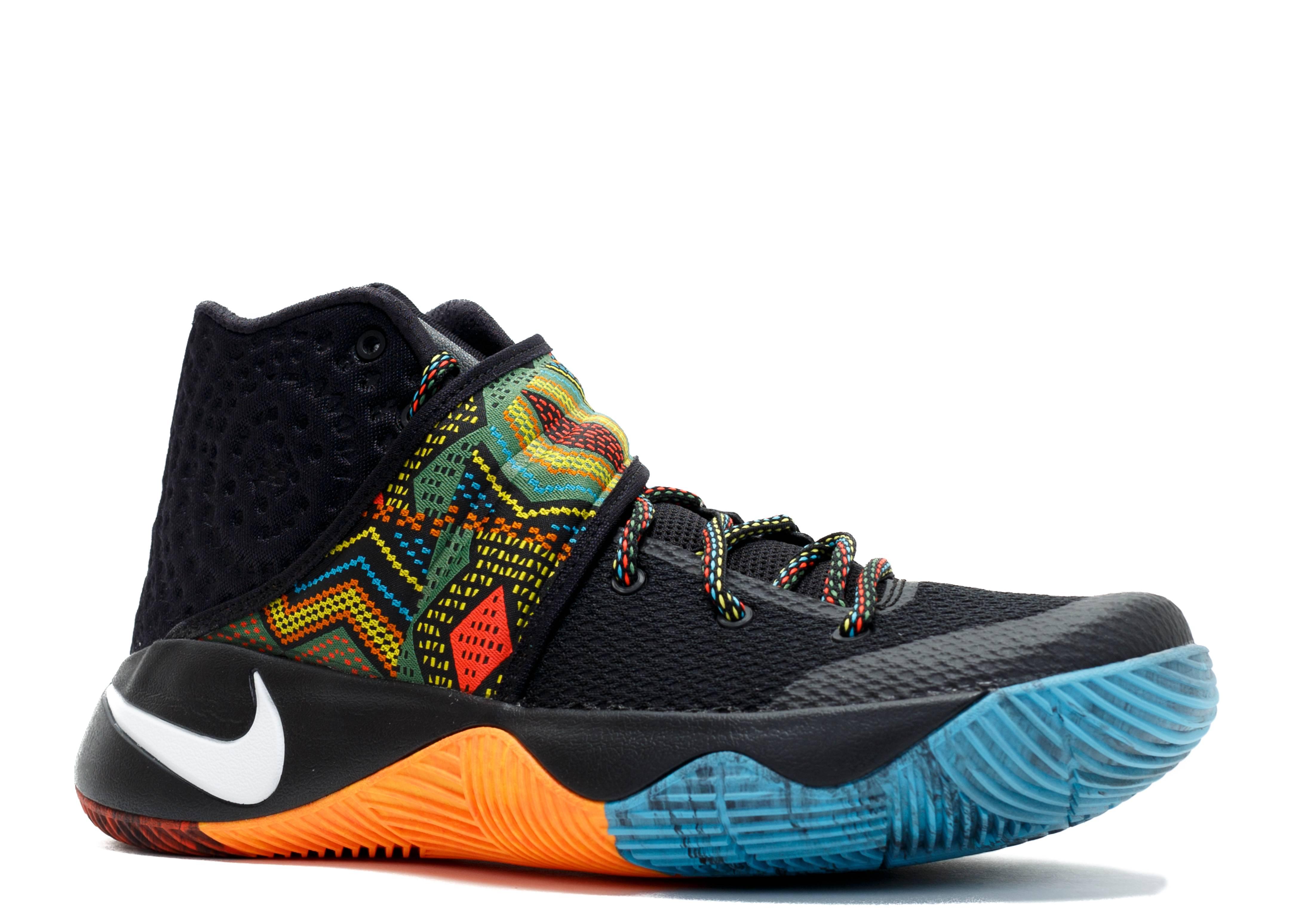 Nike Bhm Shoes