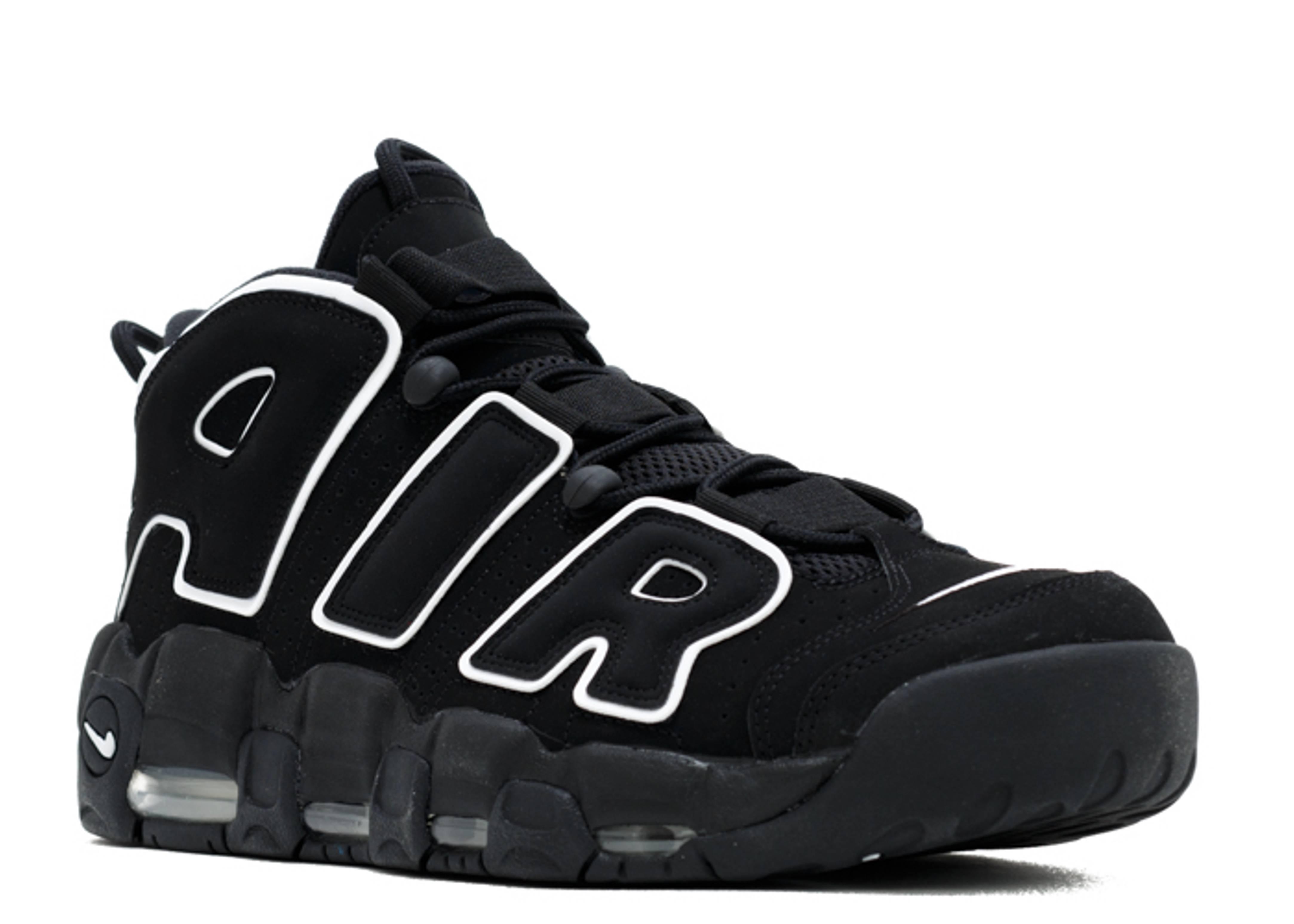 Shoe Show Nike Socks