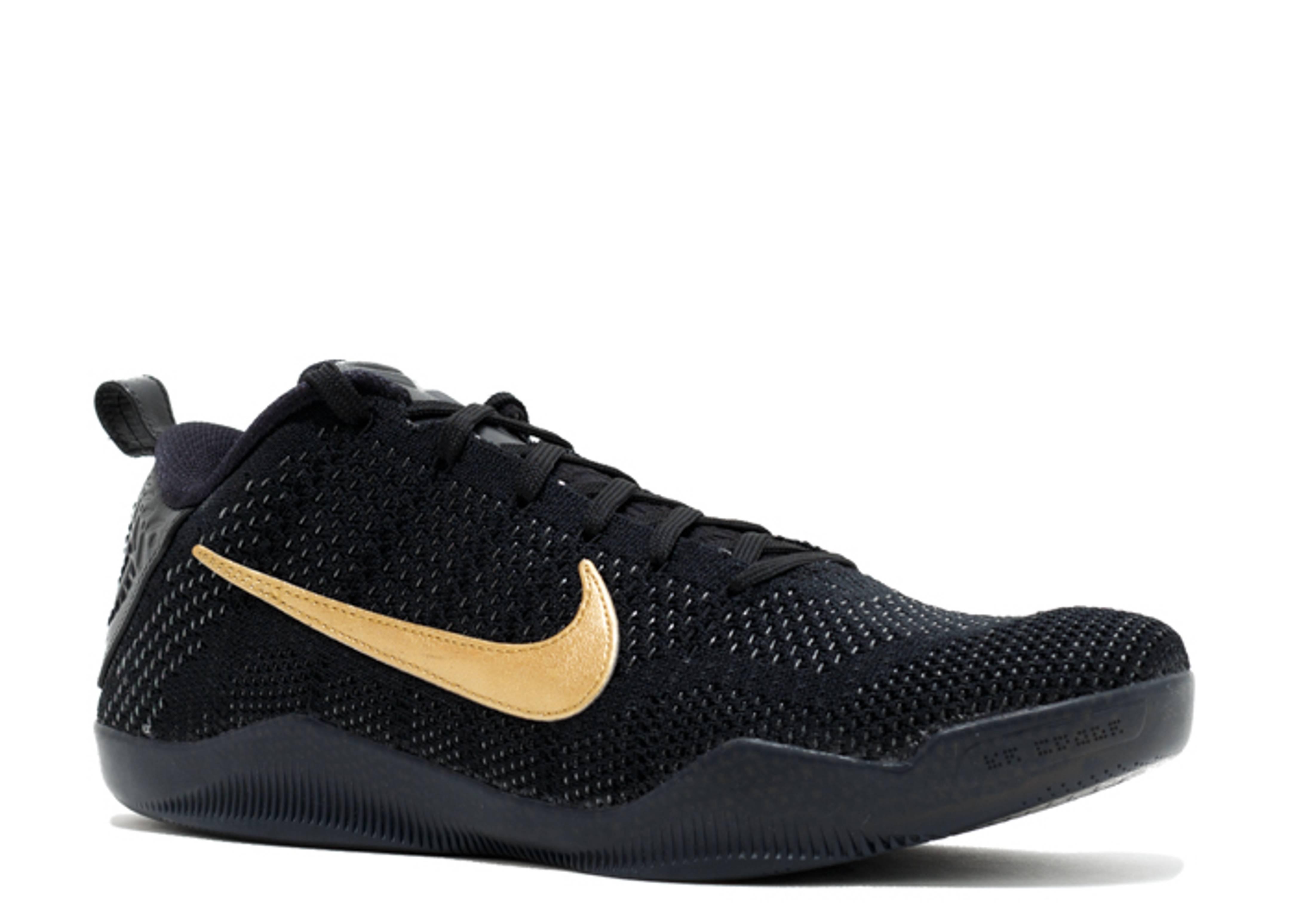 Nike Kobe 10 Green Vino Release Date