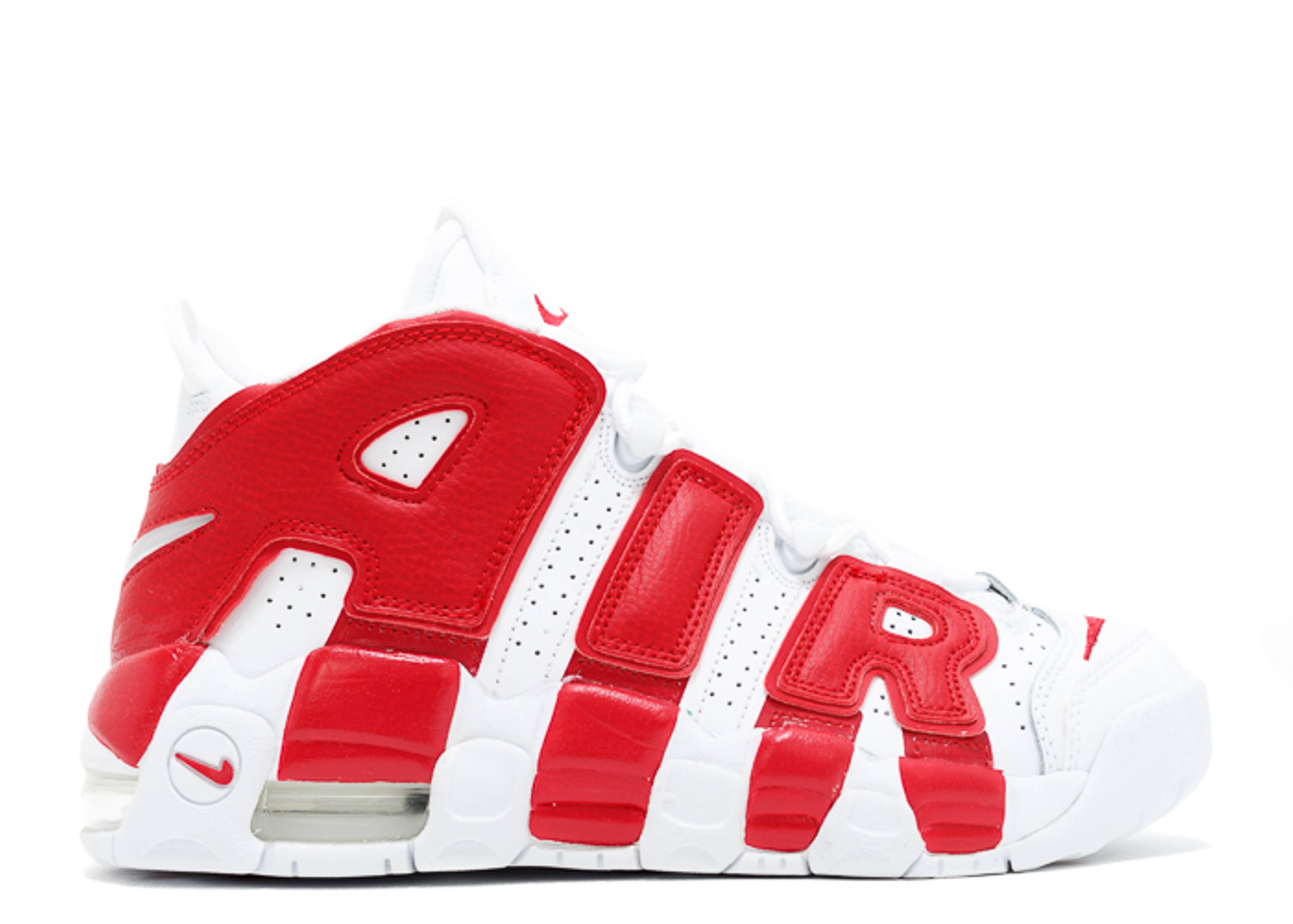 air more uptempo (gs)