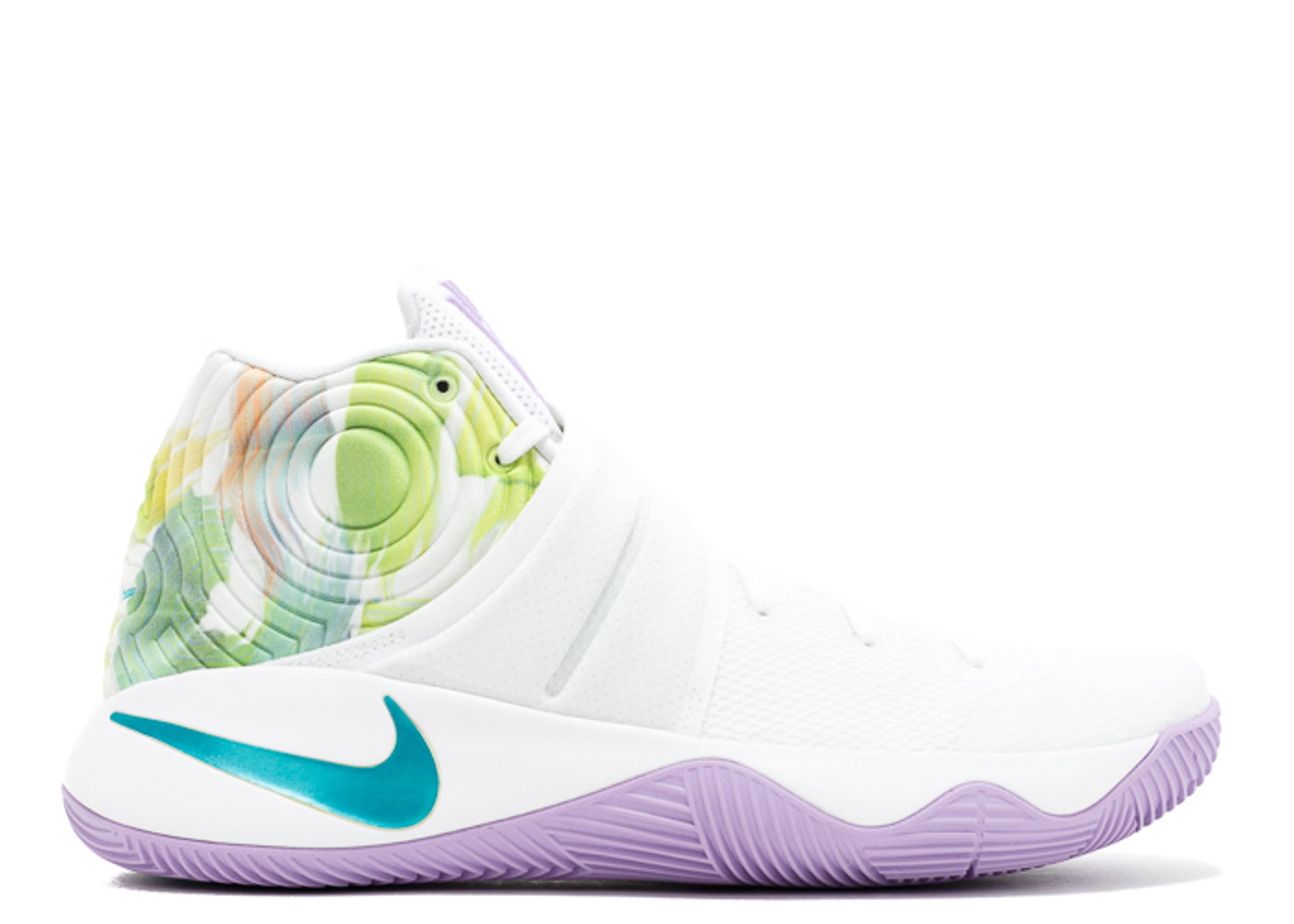 nike kyrie 2. Nike. Kyrie 2 Nike