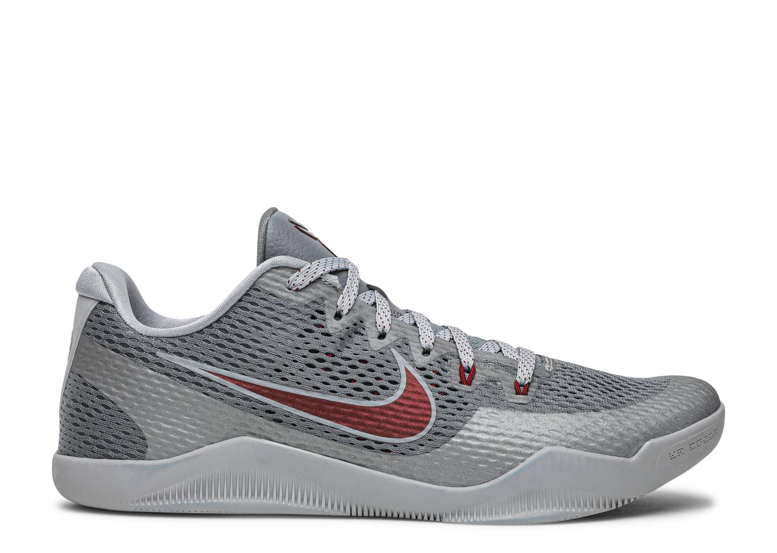 outlet store 4a759 5f2fa Kobe 11