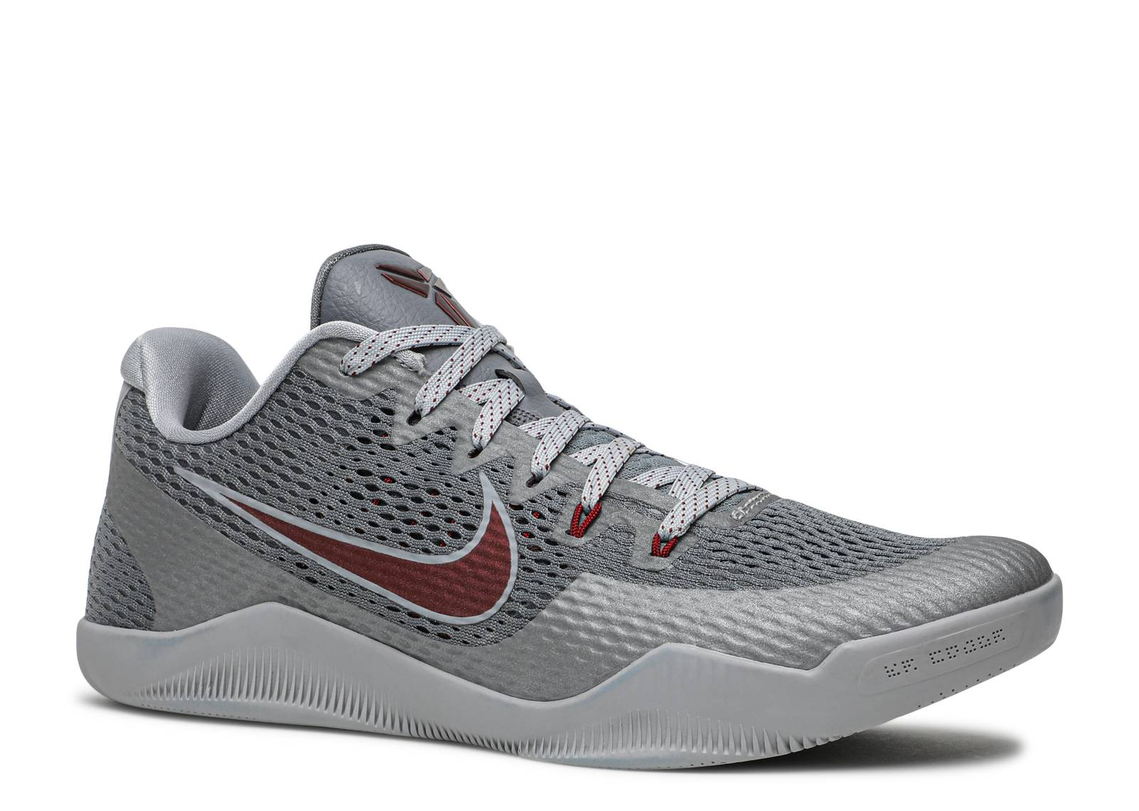 the latest 2bef5 c5740 Kobe 11