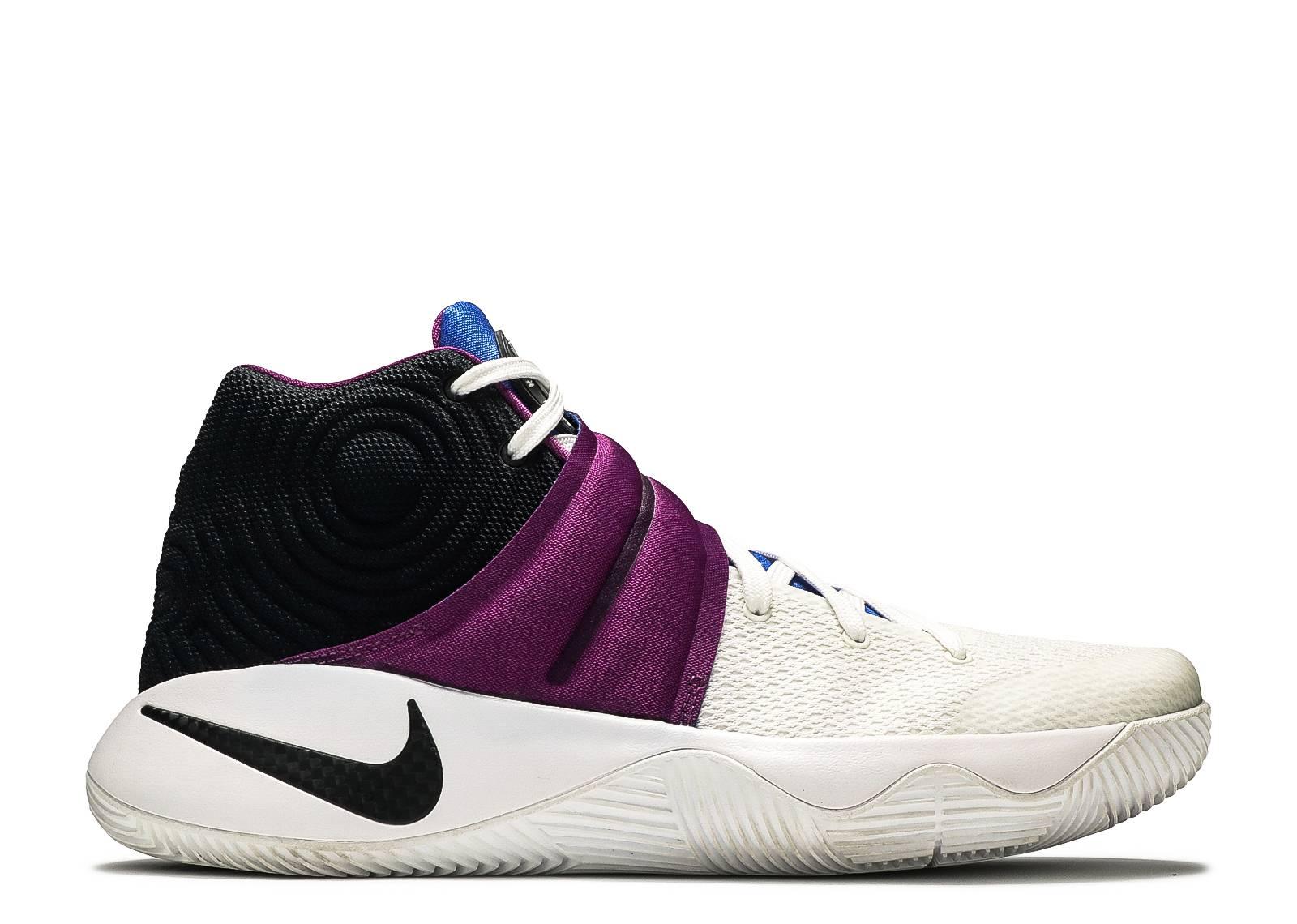 nike kyrie 2. Kyrie 2 \ Nike