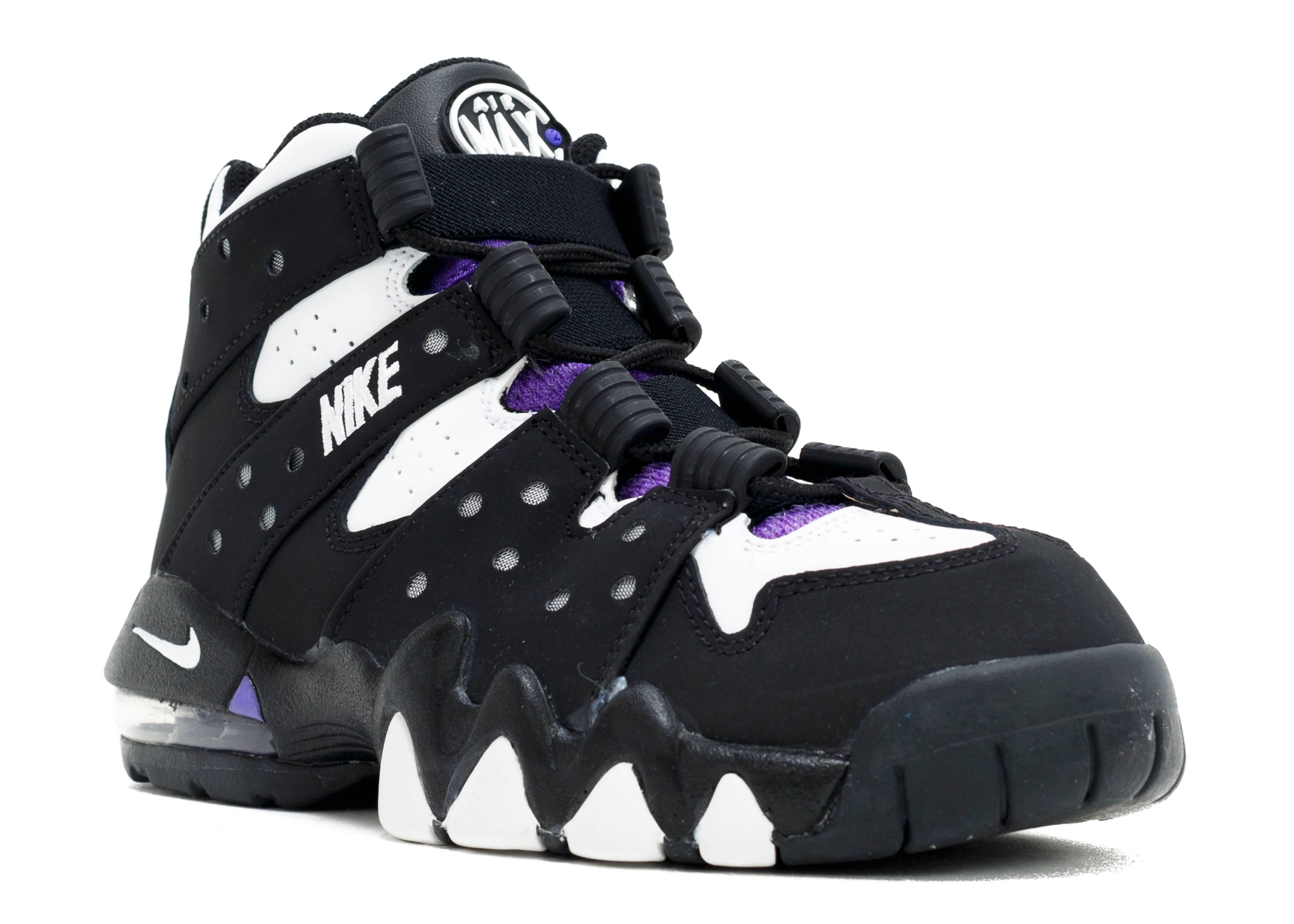e7a608d16ff5 Big Size Nike Air Max