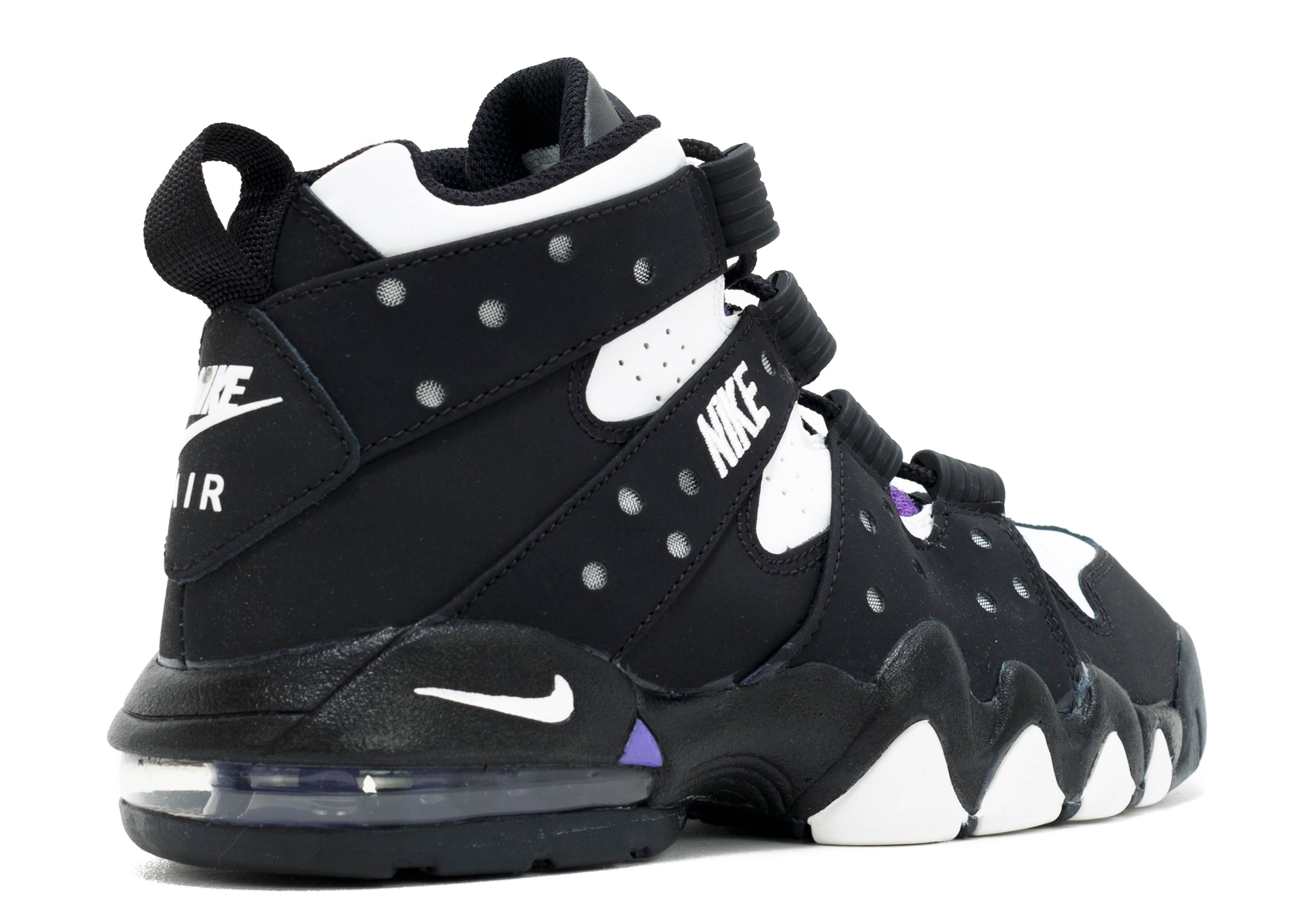 low priced 3afb8 a42be nike air max cb 94