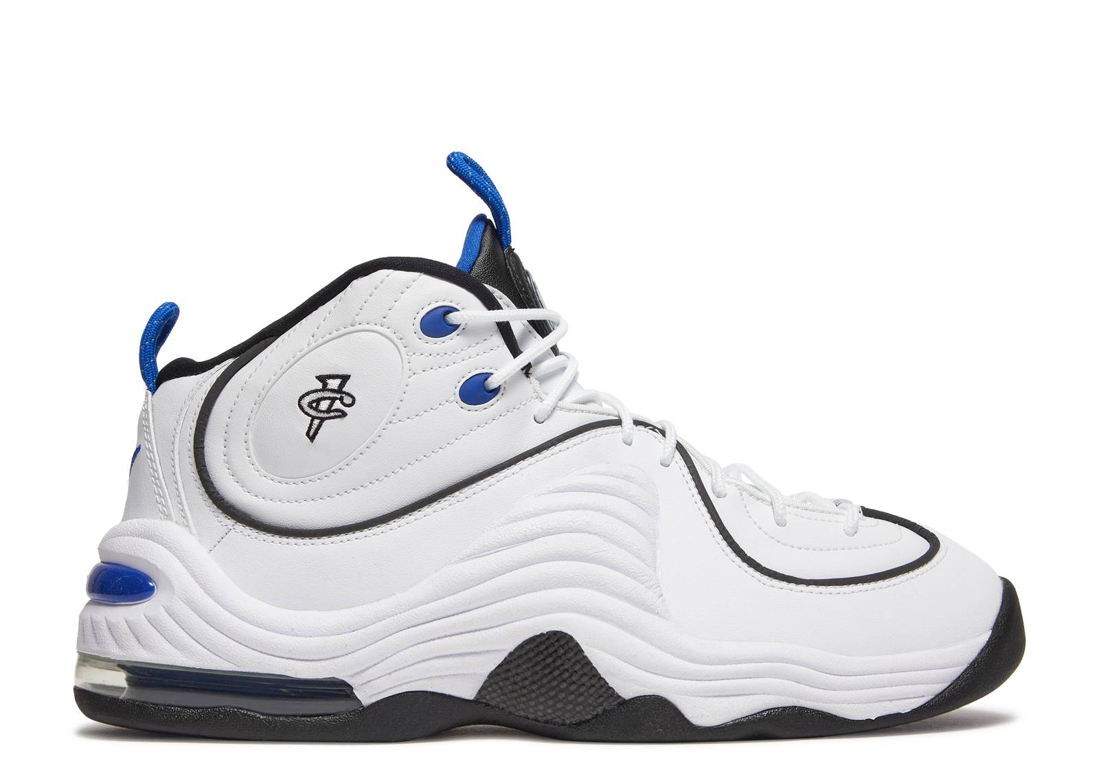 "air penny 2 ""2016 release"""