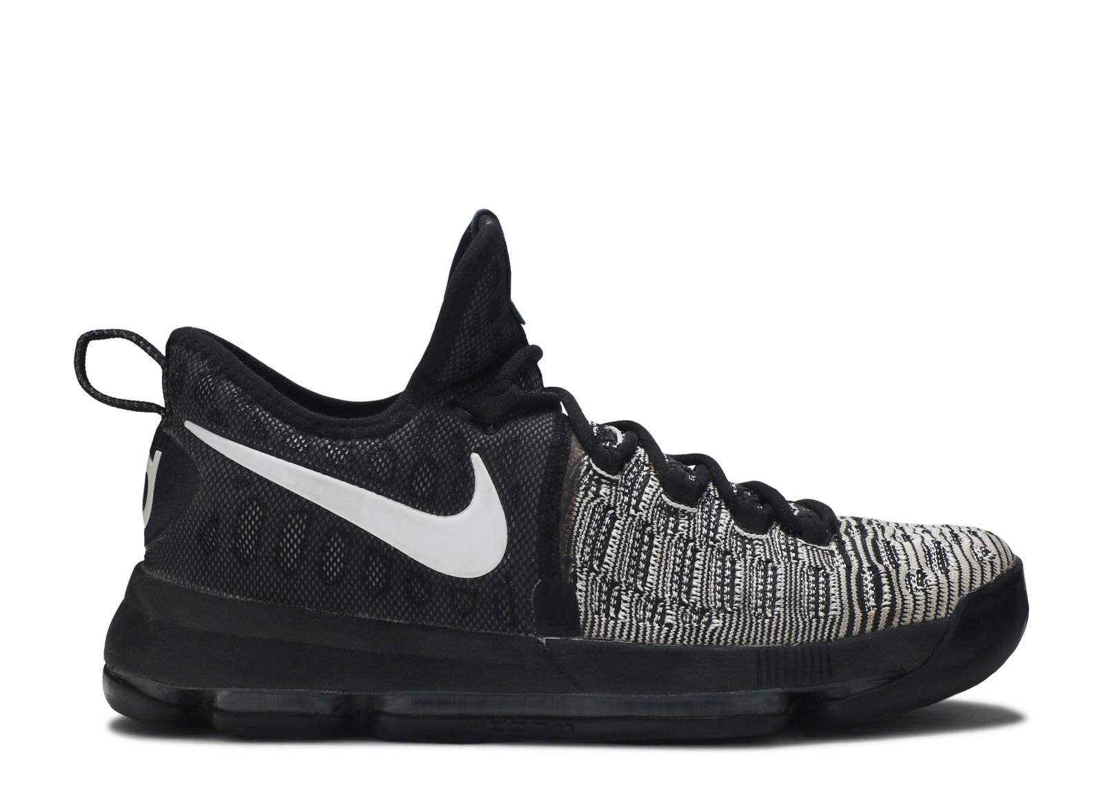 huge selection of 93dc8 80782 nike. zoom kd 9
