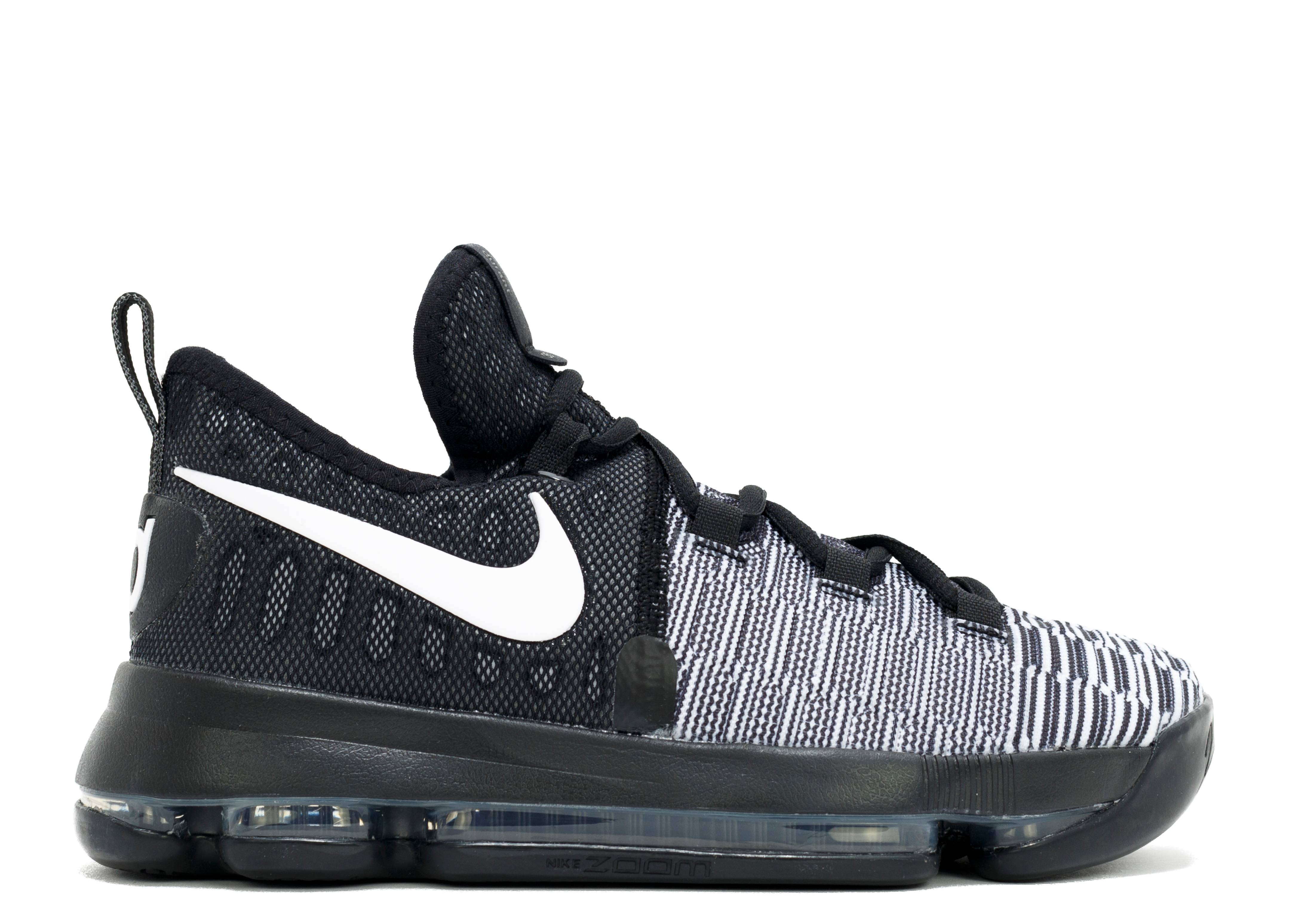 "zoom kd 9 (gs) ""mic drop"""